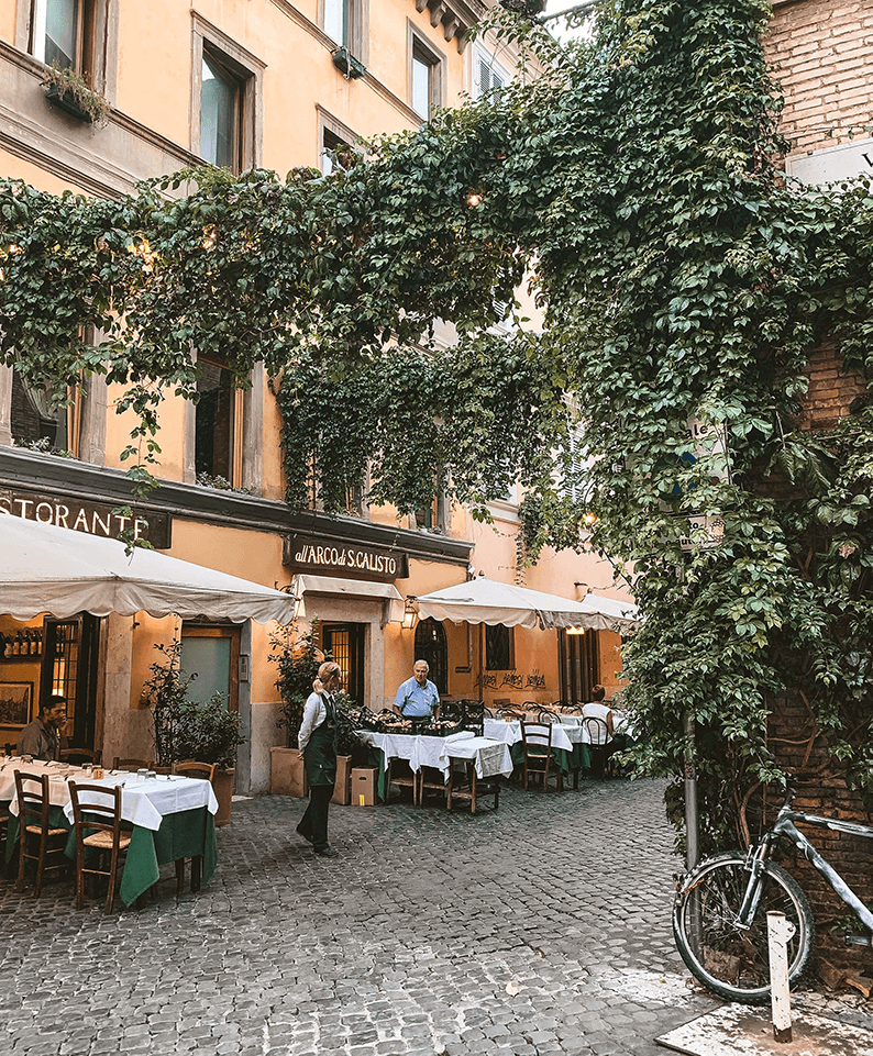 Blog In-article-images cobblestone-inspiration-streets-rome