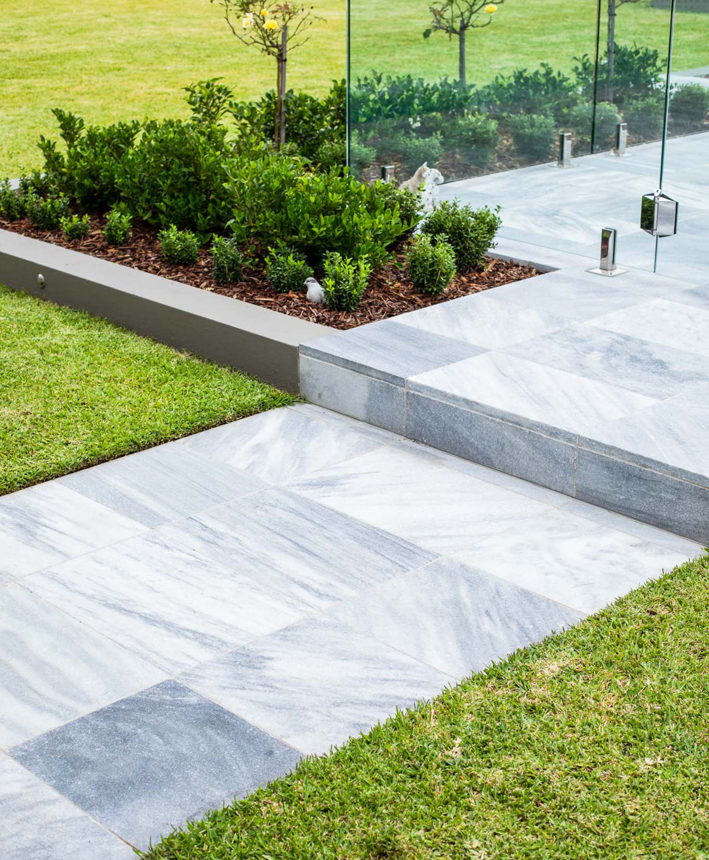 Blog In-article-images what-marble-and-where-does-it-come-from-08