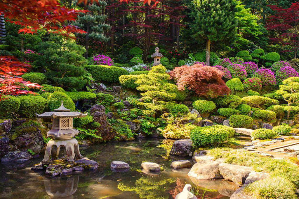 Blog hero-article-images 7-Japanese-gardens-1