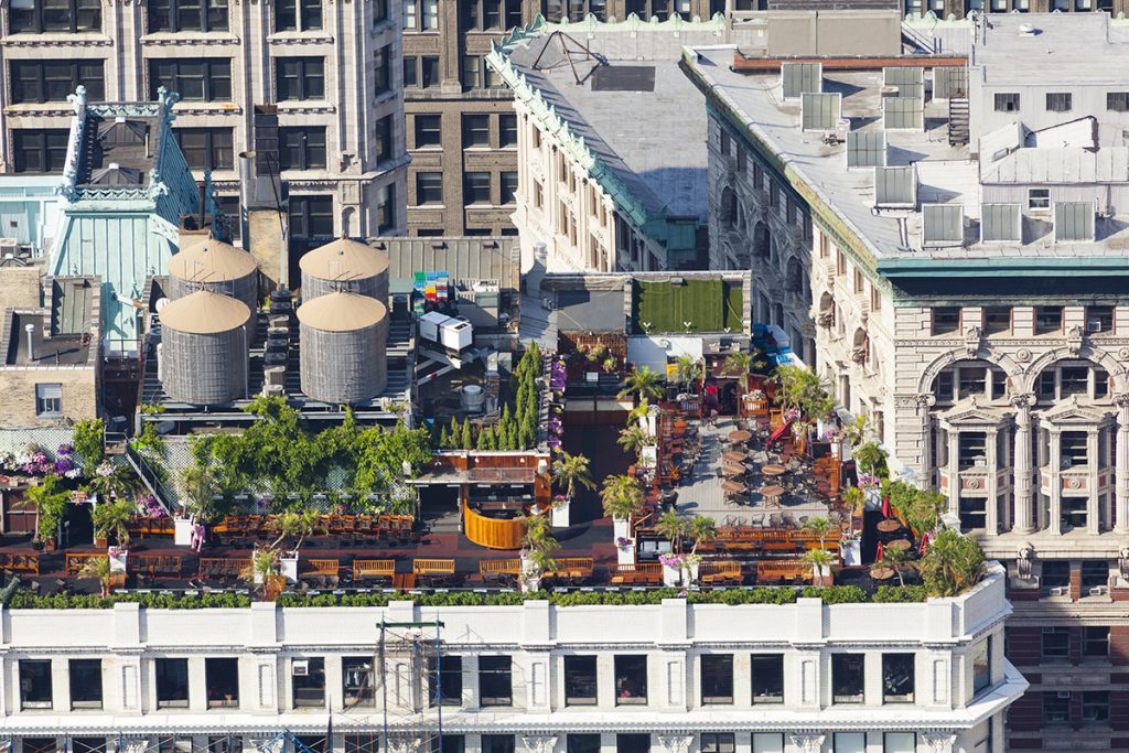 Blog hero-article-images inspirational-New-York-City-rooftop-gardens-1