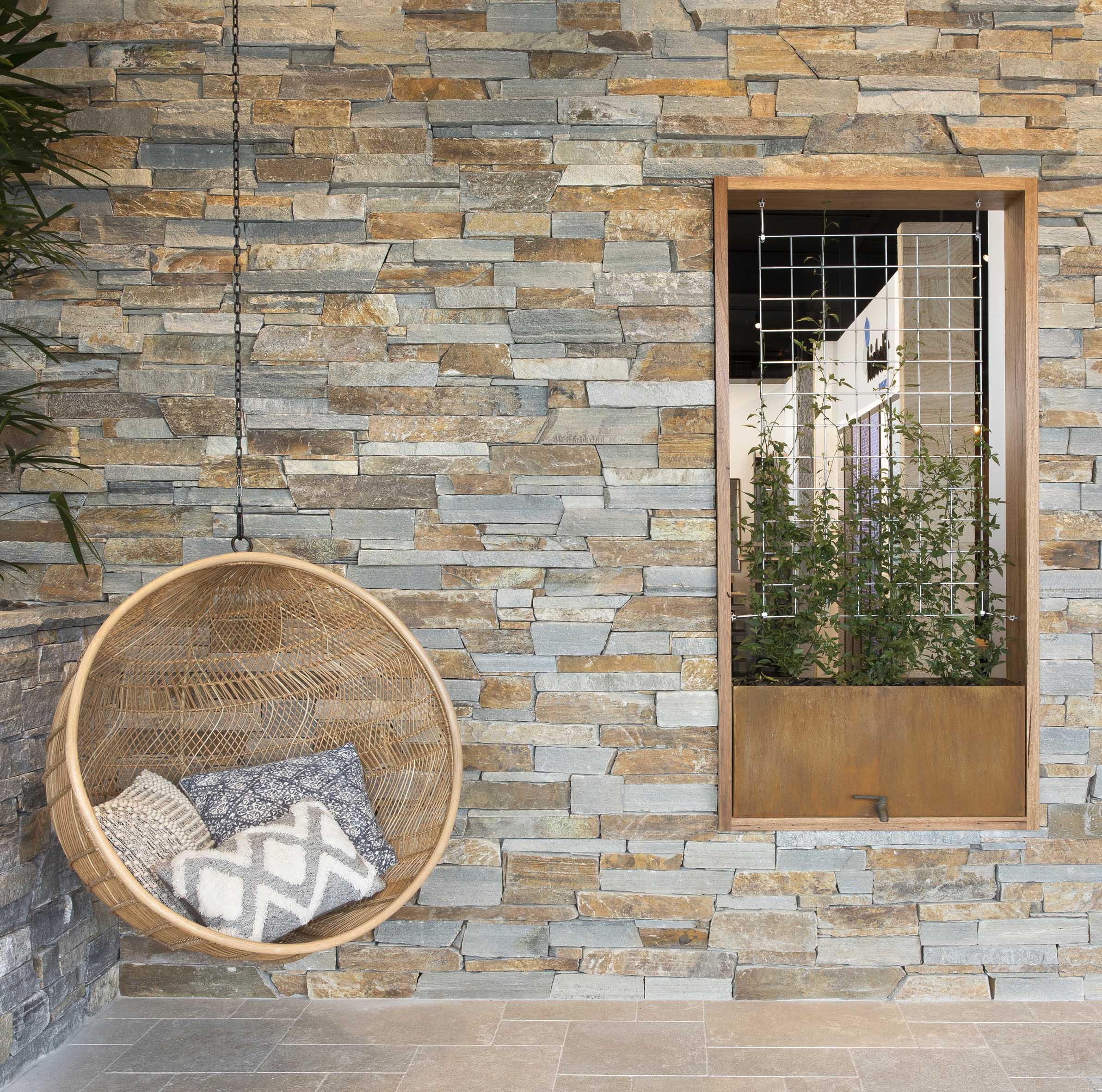 Blog hero-article-images natural-stone-wall-cladding