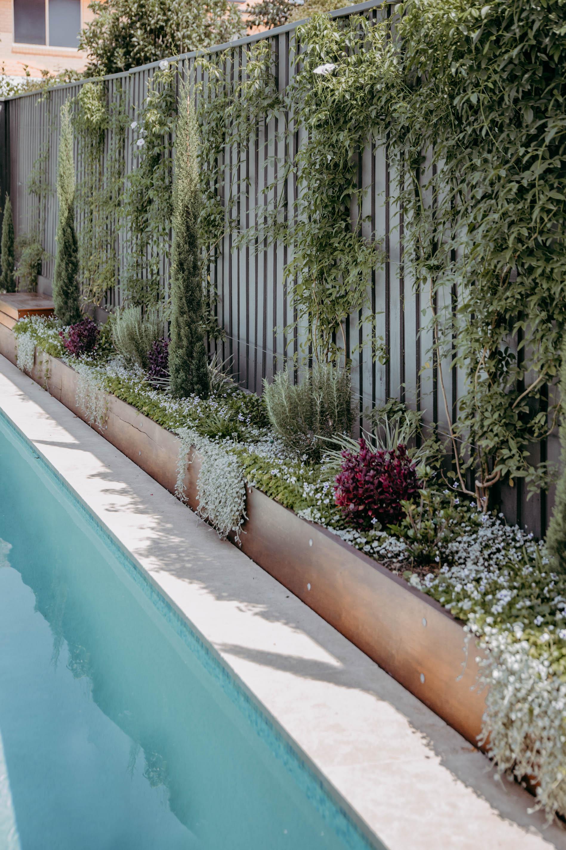 Blog hero-article-images ultimate-guide-vertical-garden