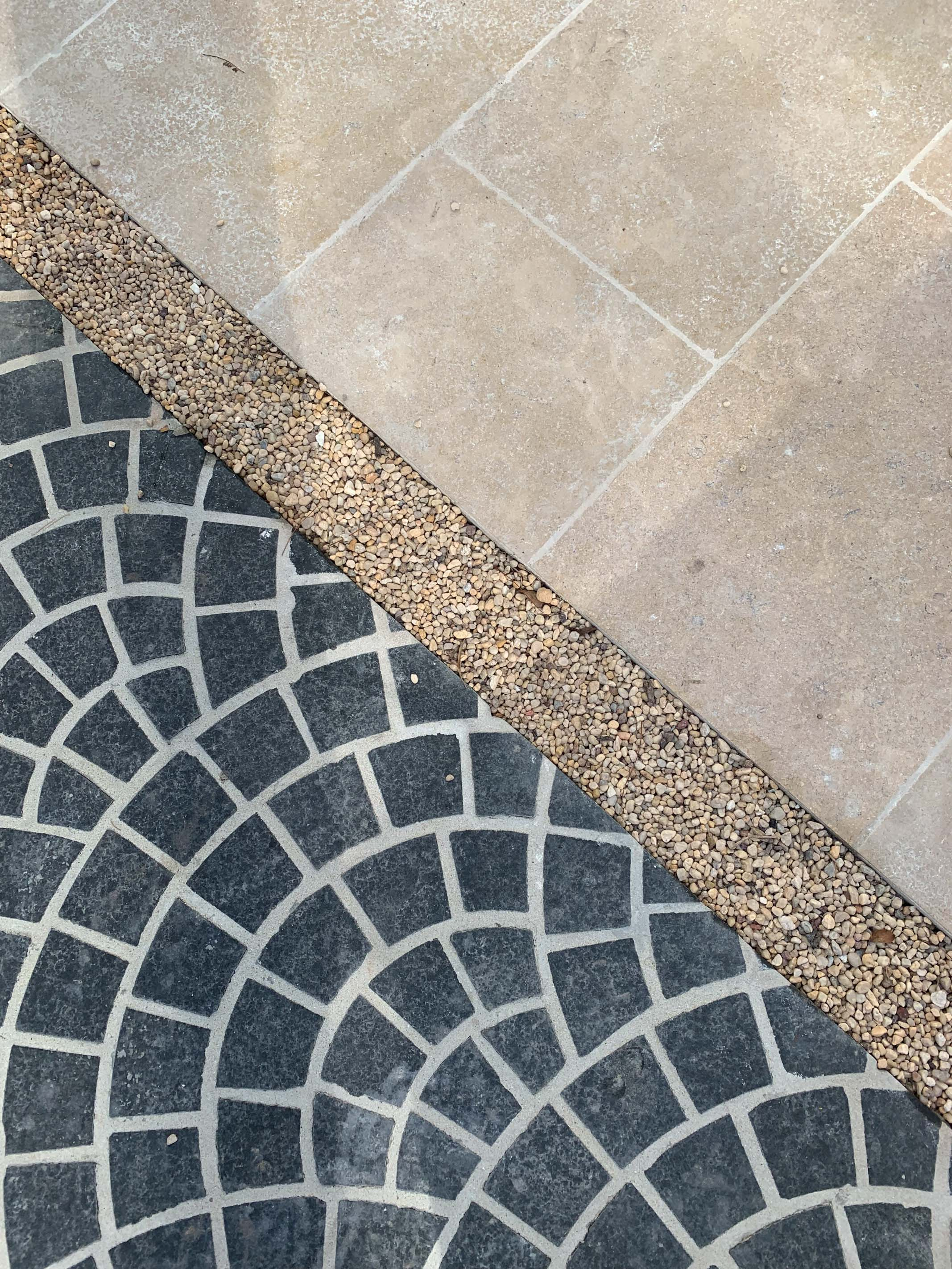 Blog hero-article-images what-is-natural-stone