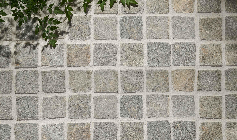 Cobblestones Gallery arkkia-cube-slate-split-loose-cobblestones-03