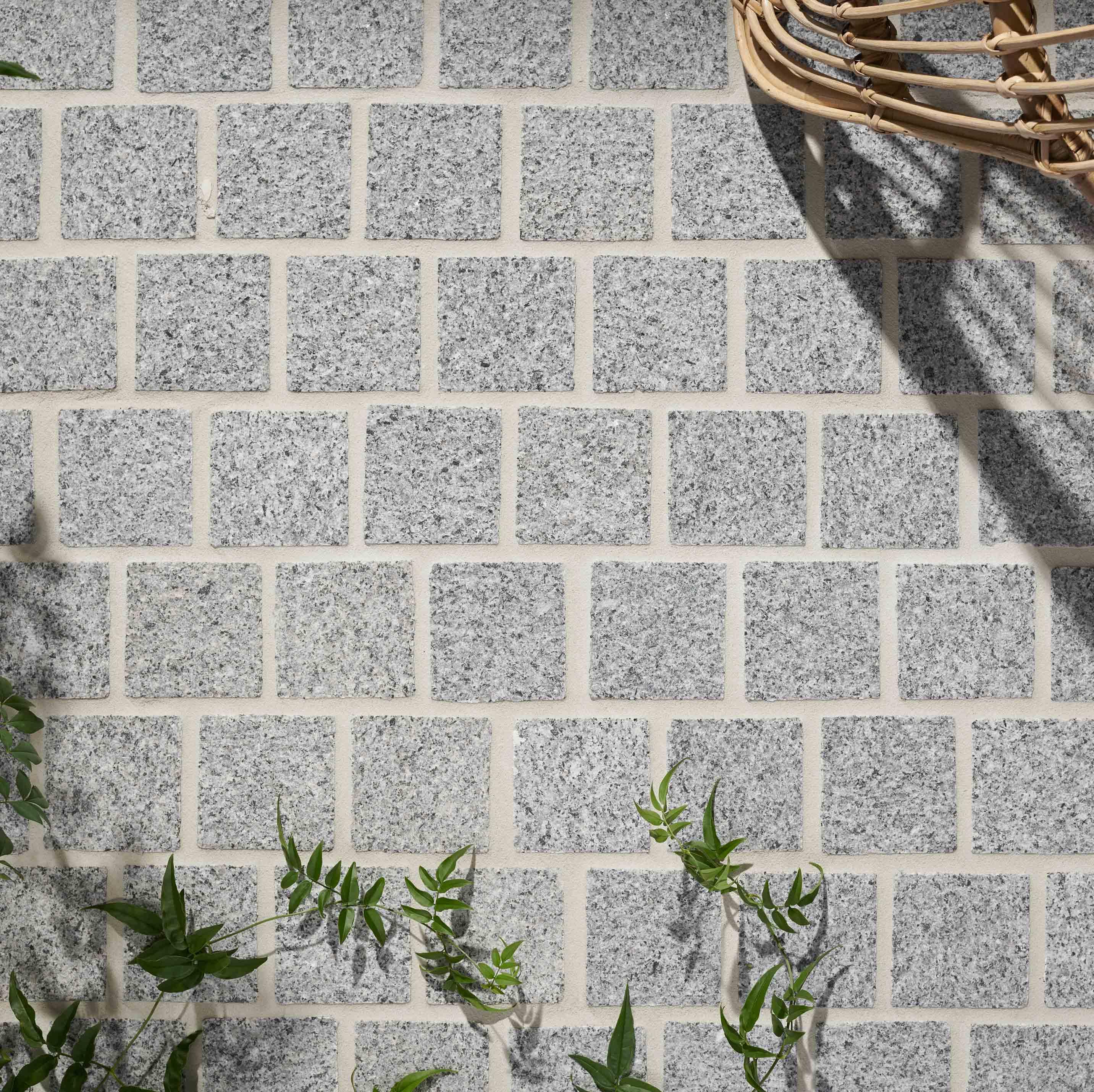 Cobblestones Hero carrick-granite-cobblestones-on-mesh