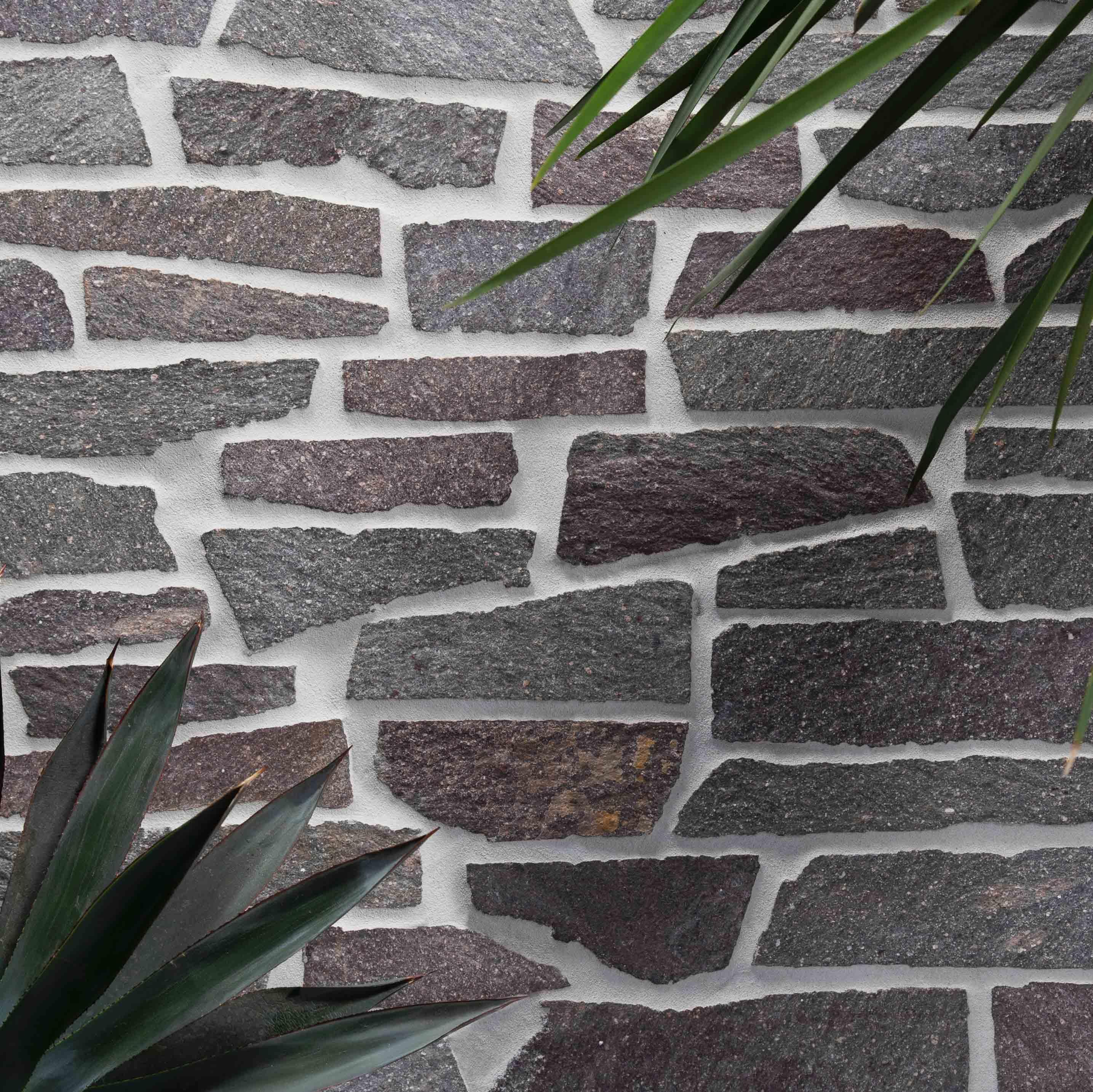 Cobblestones Hero porphyry-filetti-split-loose-cobblestones2