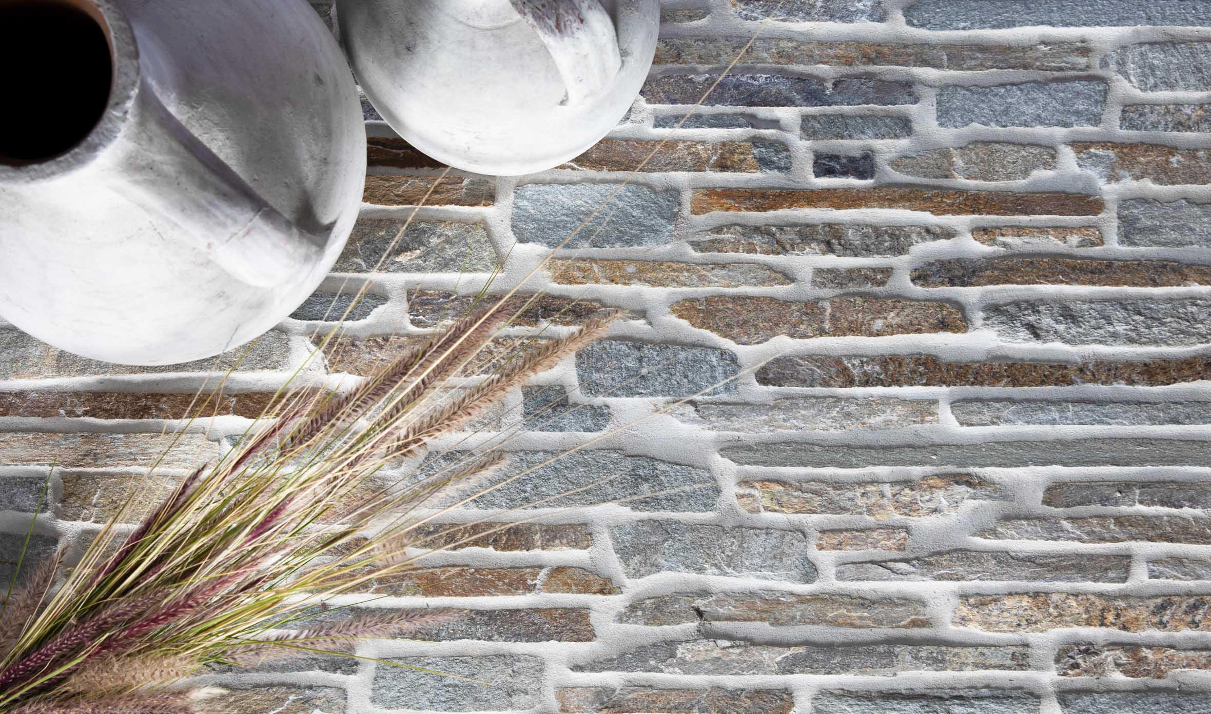 Cobblestones Thumbnails cobblestones-17