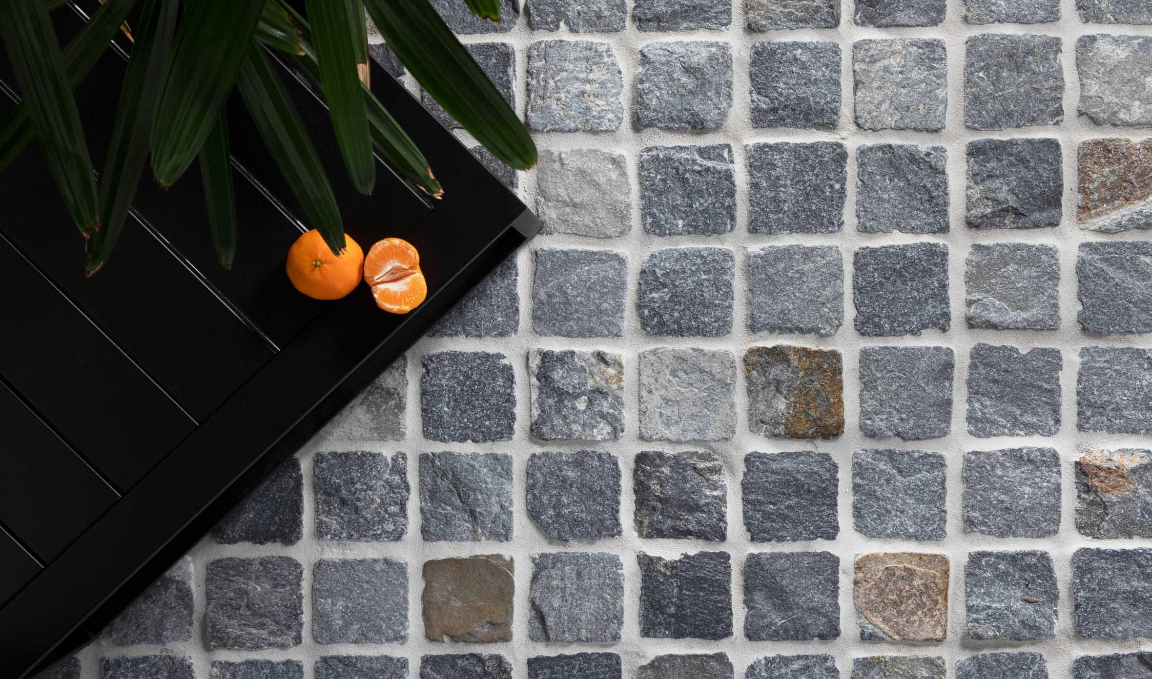 Cobblestones Thumbnails cobblestones-19