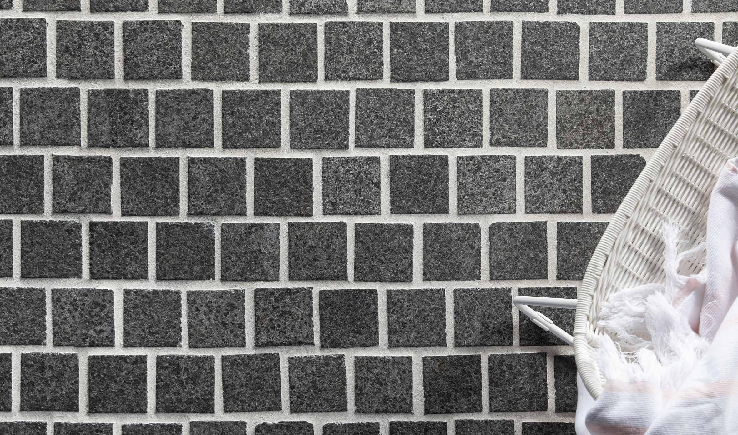 Cobblestones Thumbnails cobblestones-21