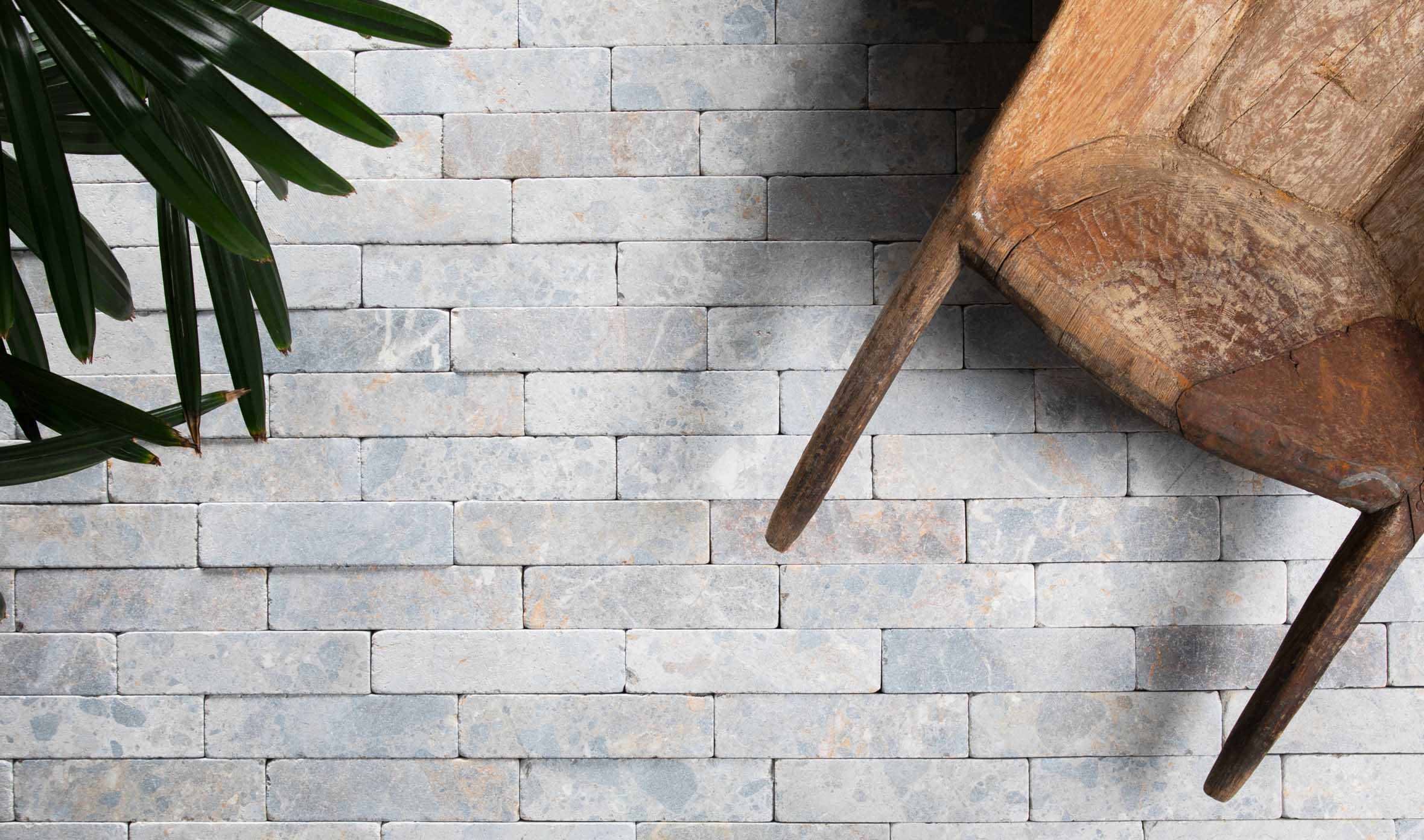 Cobblestones Thumbnails cobblestones-22