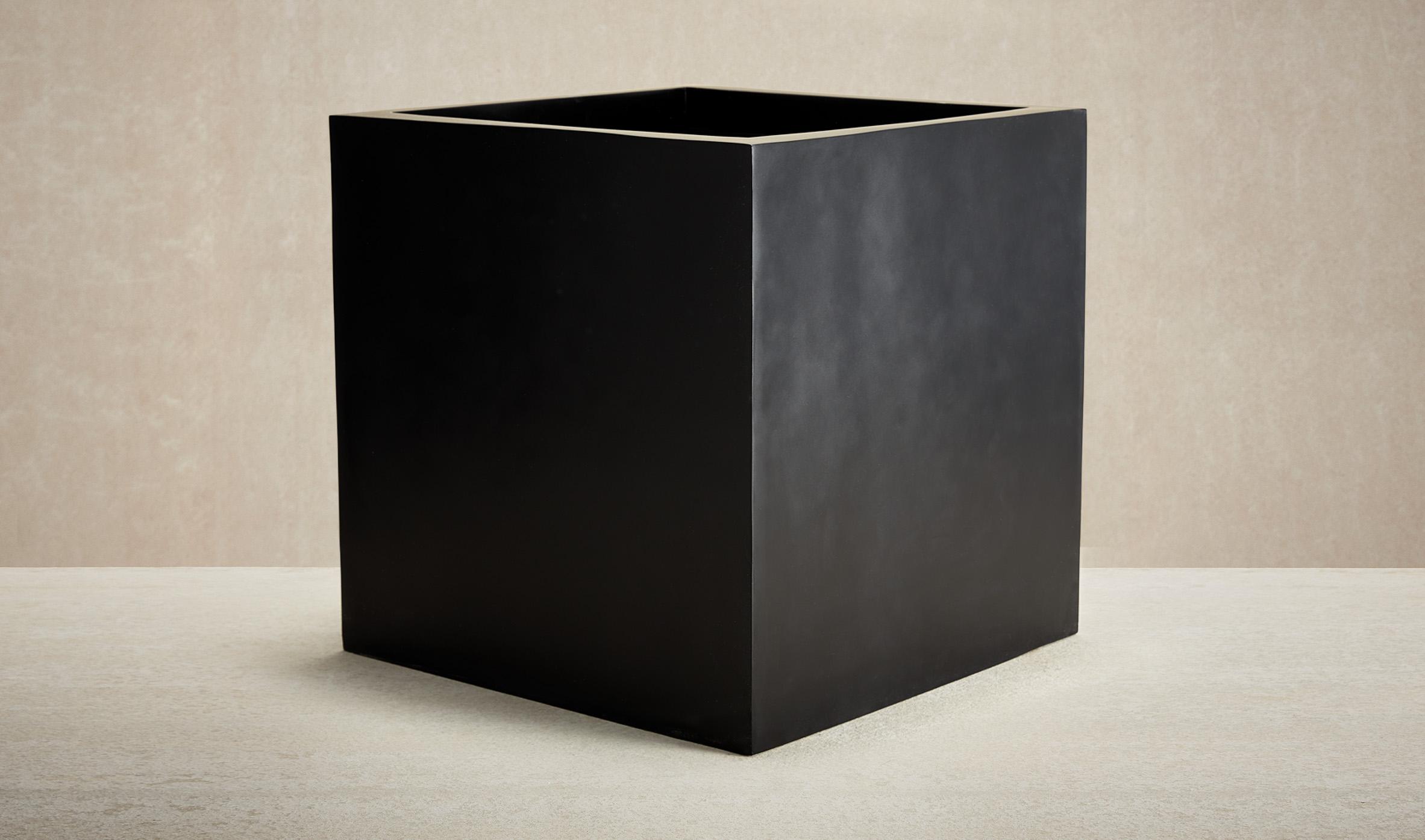 Decor Fibreglass Thumbnails Cube-thumbnail-500
