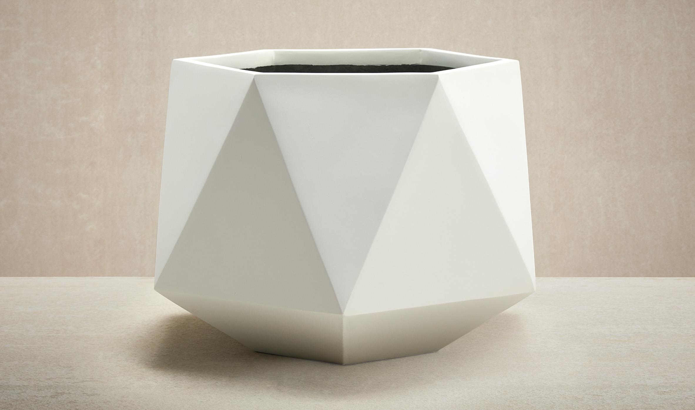 Decor Fibreglass Thumbnails Geometrica-thumbnail-600