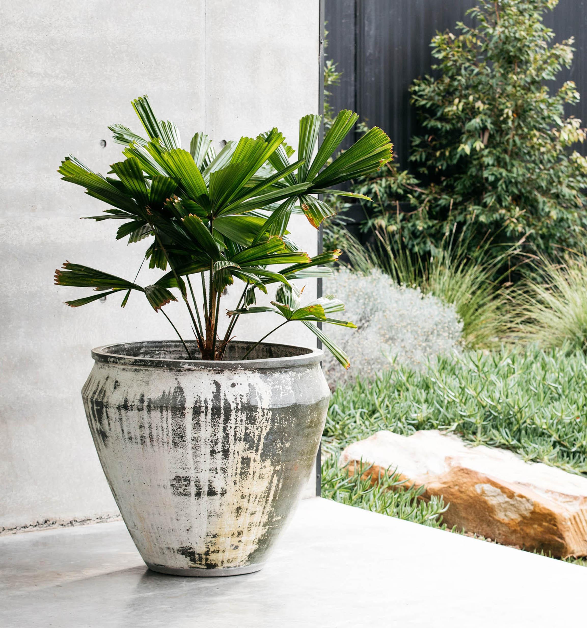 Decor Landare menu-image landare-outdoor-pots