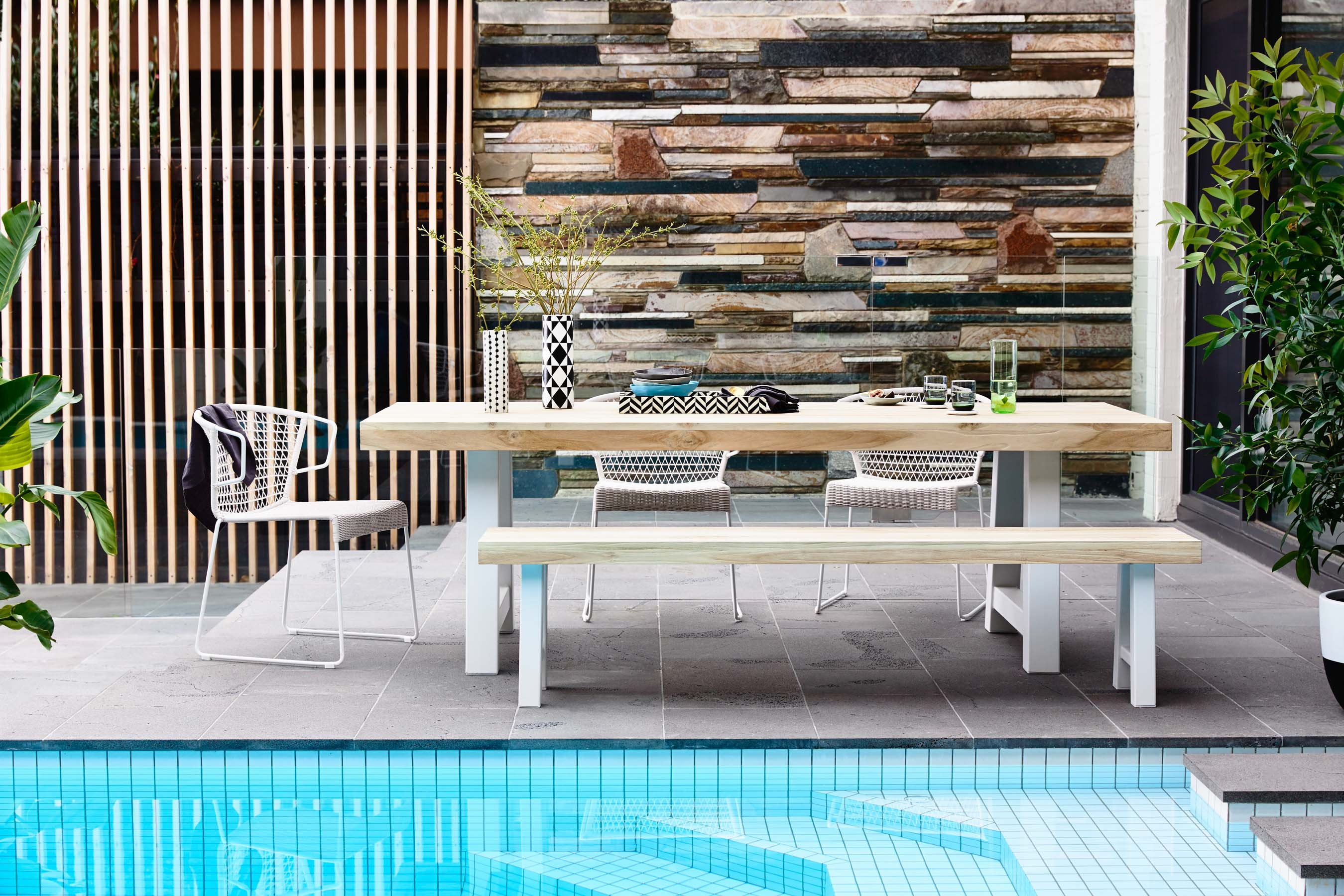Furniture Gallery Dining-Chairs-Benches-Stools granada-beach-bench-03