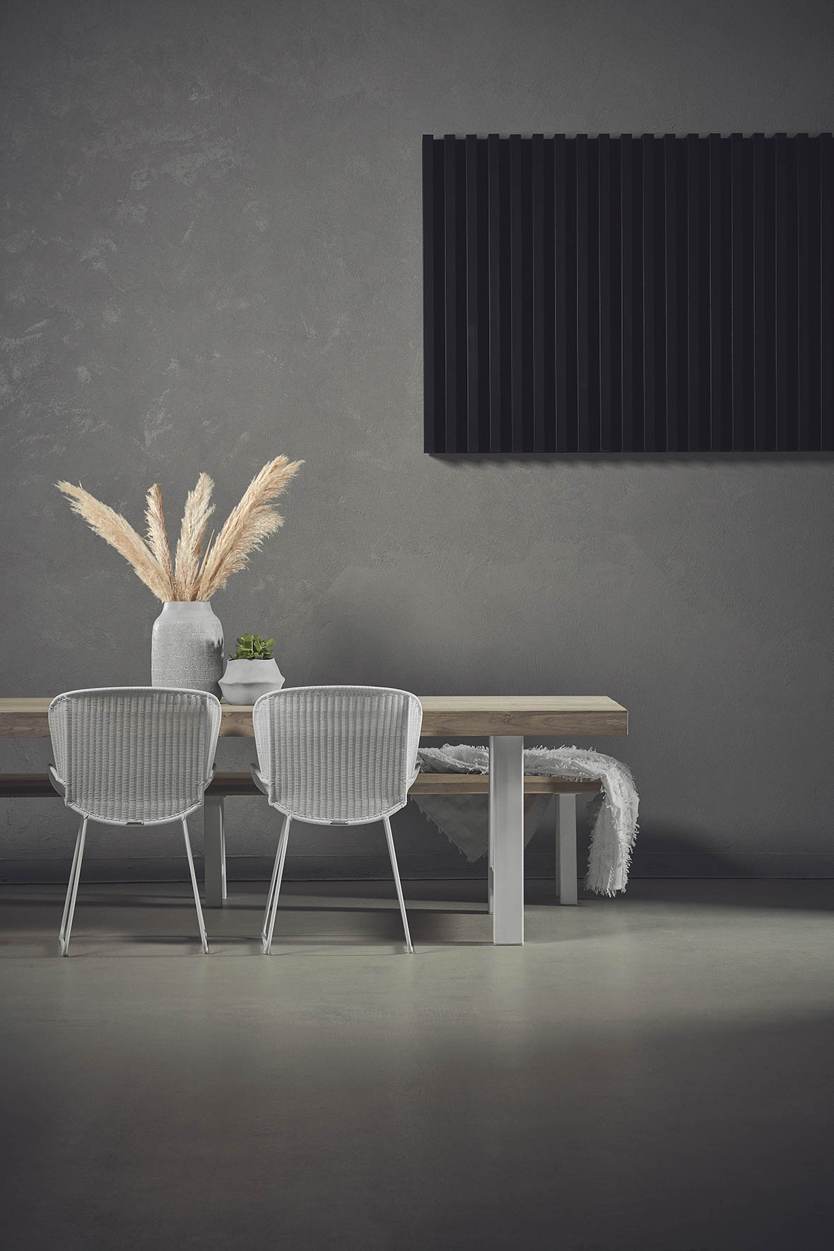 Furniture Gallery Dining-Chairs-Benches-Stools granada-butterfly-closed-weave-dining-chair-01