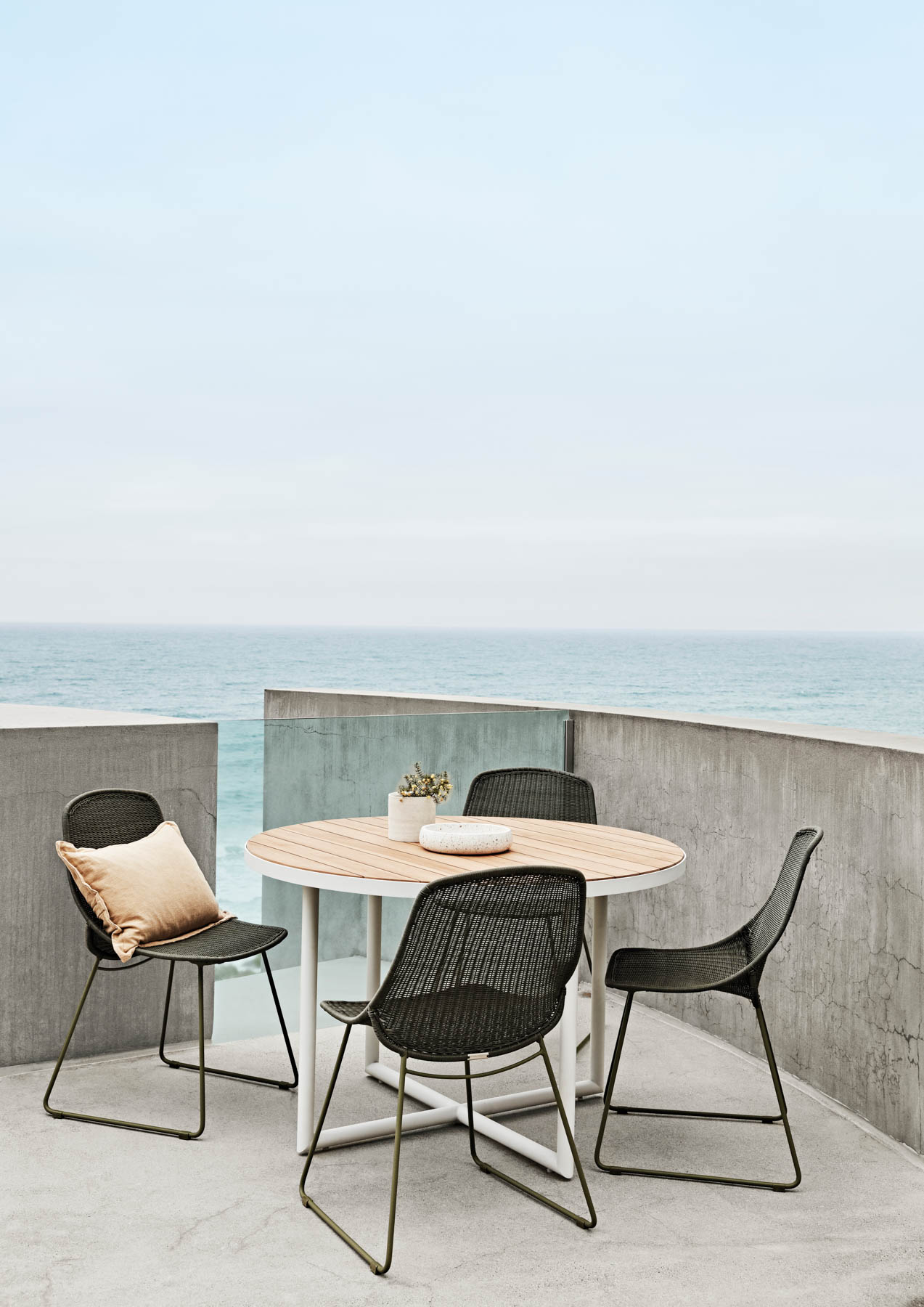 Furniture Gallery Dining-Chairs-Benches-Stools granada-scoop-closed-weave-dining-chairs-01