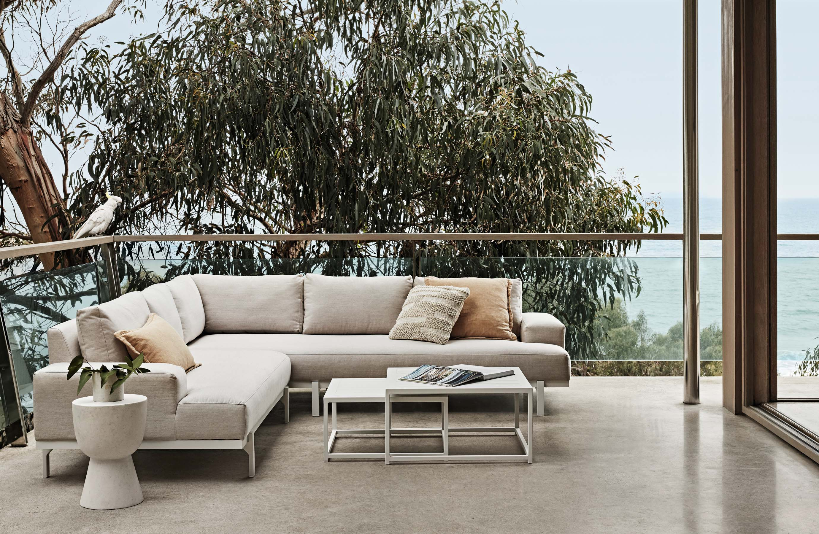 Furniture Gallery Sofas aruba-platform-two-seater-02