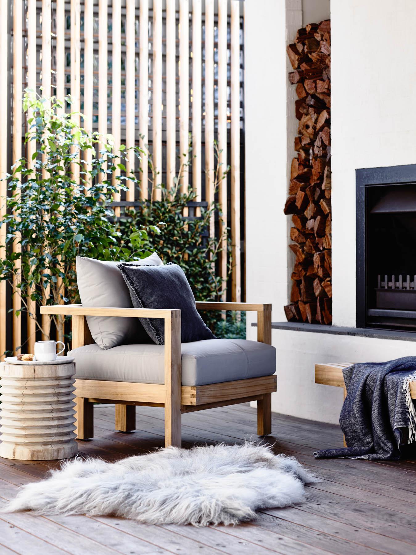 Furniture Gallery Sofas sonoma-one-seater-sofa-01
