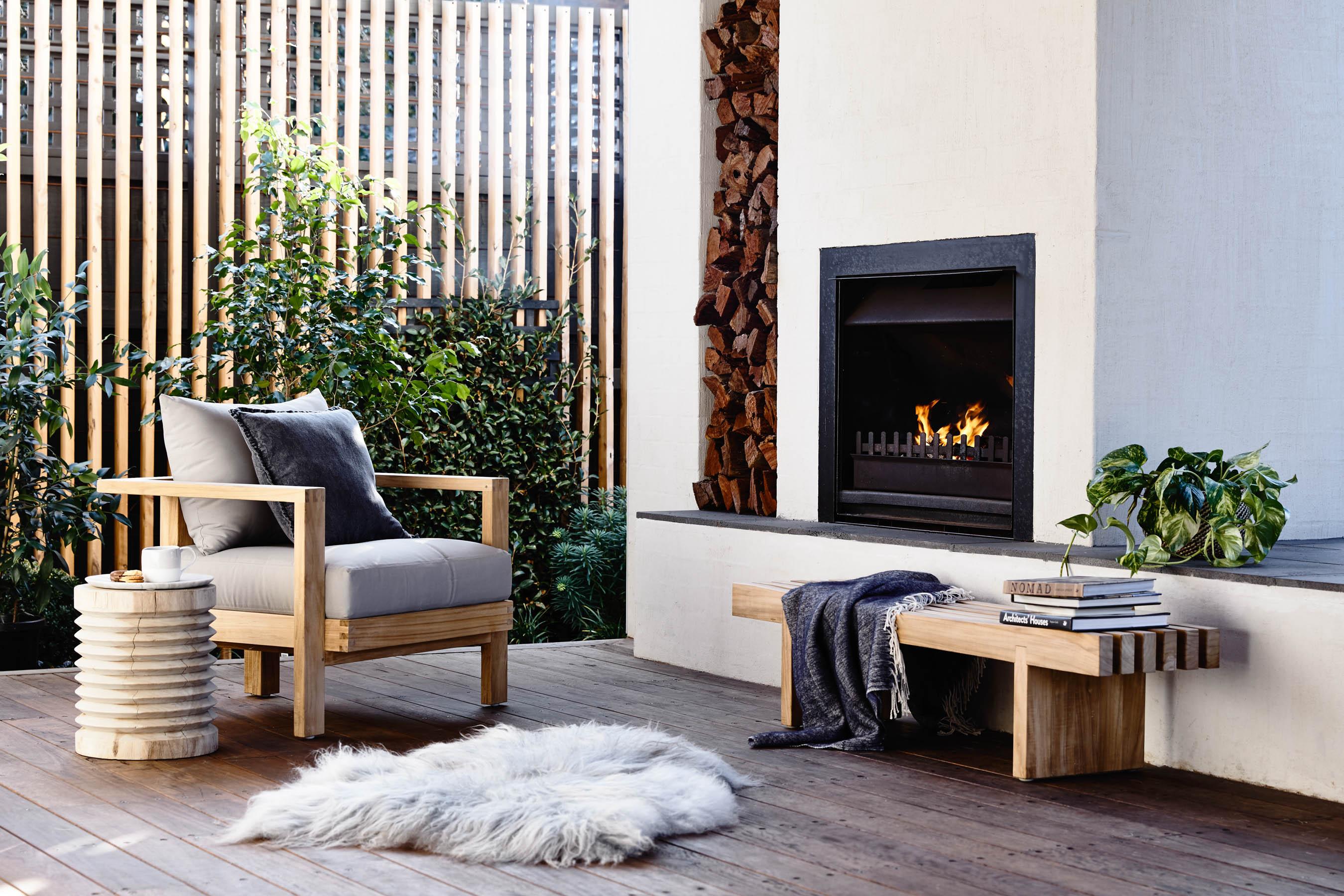 Furniture Gallery Sofas sonoma-one-seater-sofa-02