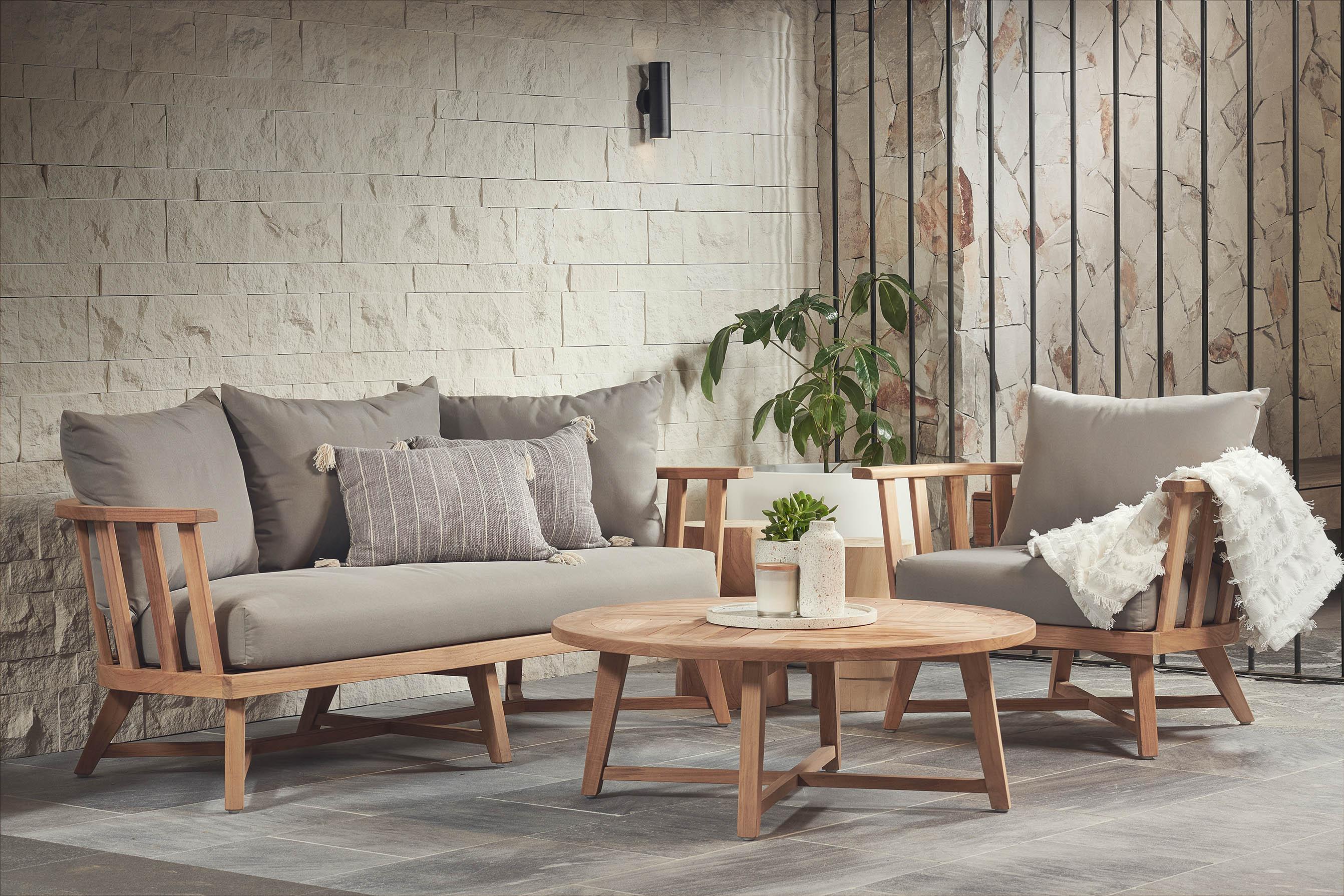 Furniture Gallery Sofas sonoma-slat-three-seater-sofa-00