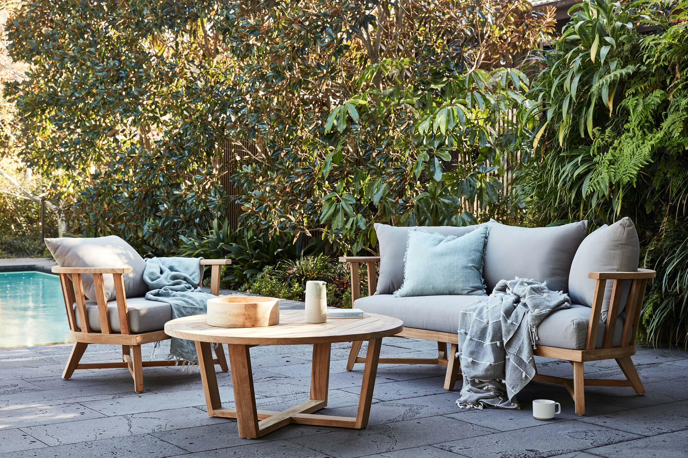 Furniture Gallery Sofas sonoma-slat-three-seater-sofa-02
