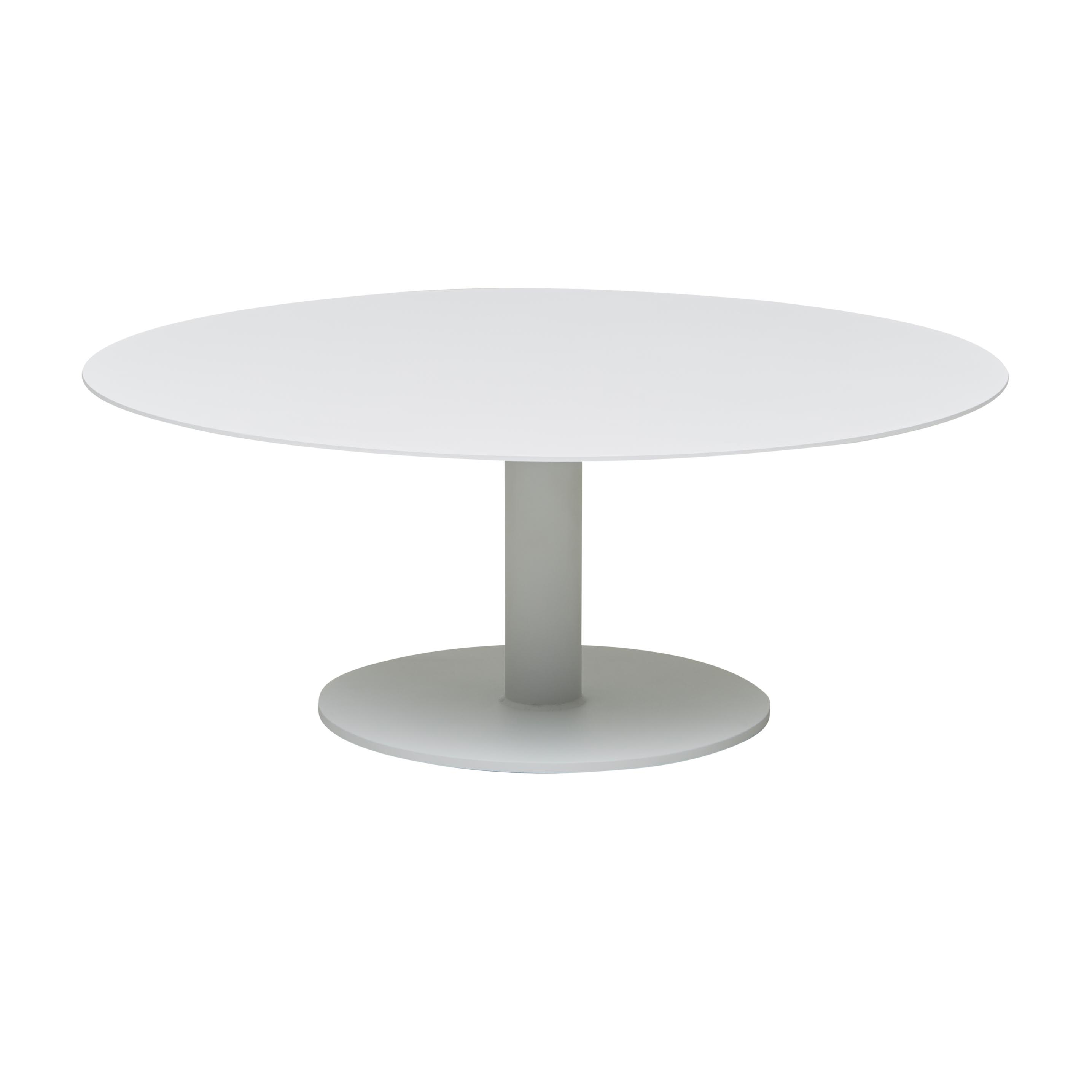 Furniture Hero-Images Coffee-Side-Tables-and-Trolleys aperto-ali-round-coffee-table-02