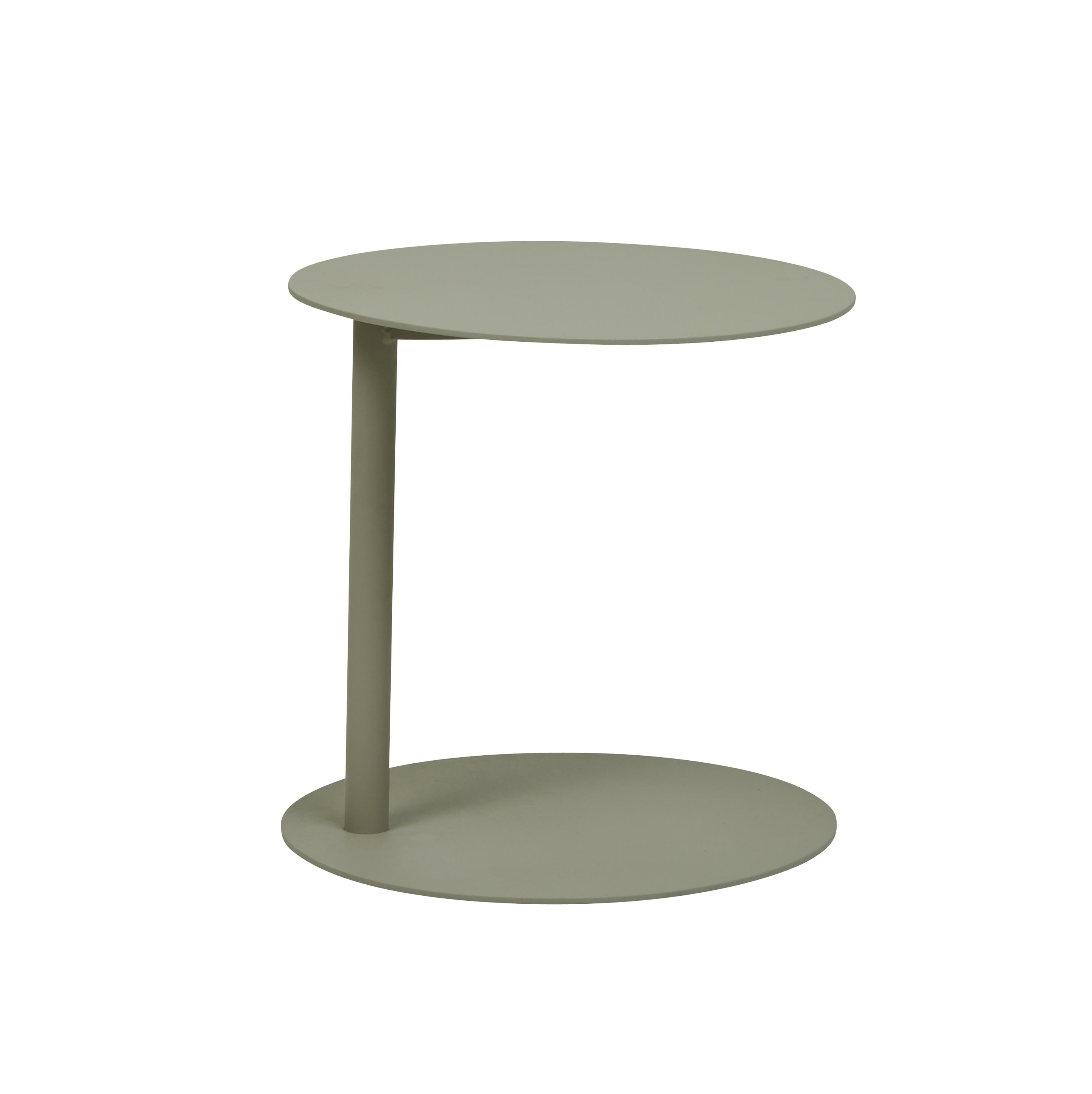Furniture Hero-Images Coffee-Side-Tables-and-Trolleys aperto-ali-round-side-table-02
