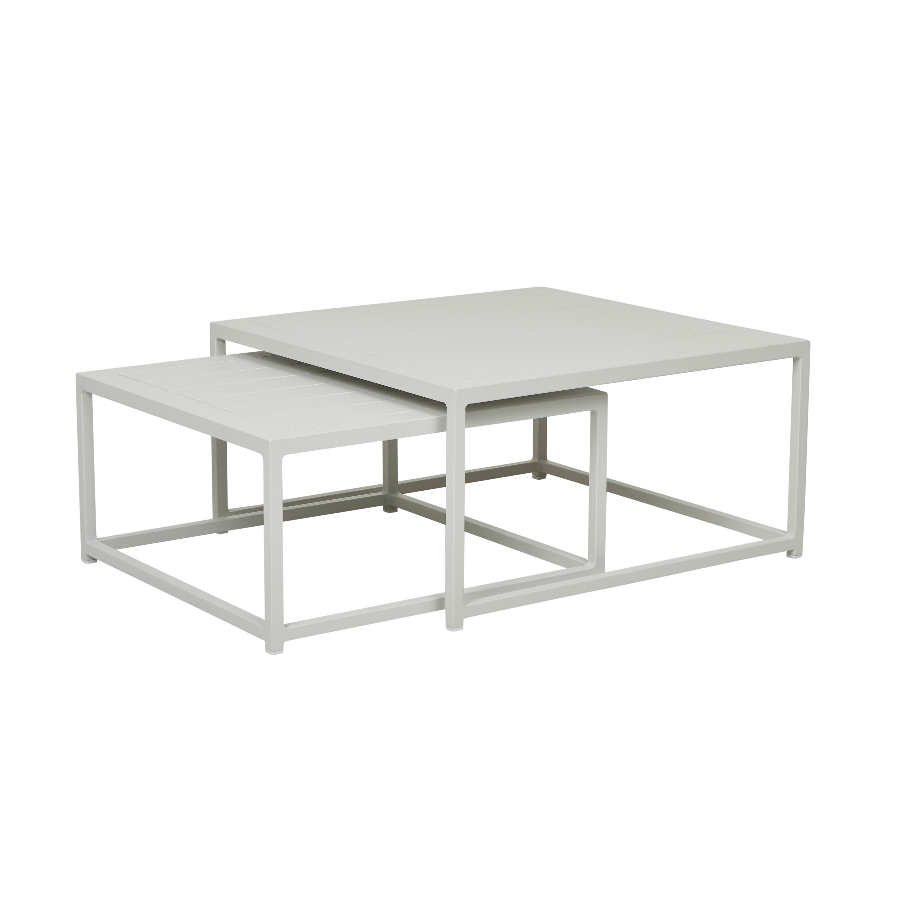 Furniture Hero-Images Coffee-Side-Tables-and-Trolleys aruba-square-nest-two-coffee-tables-02