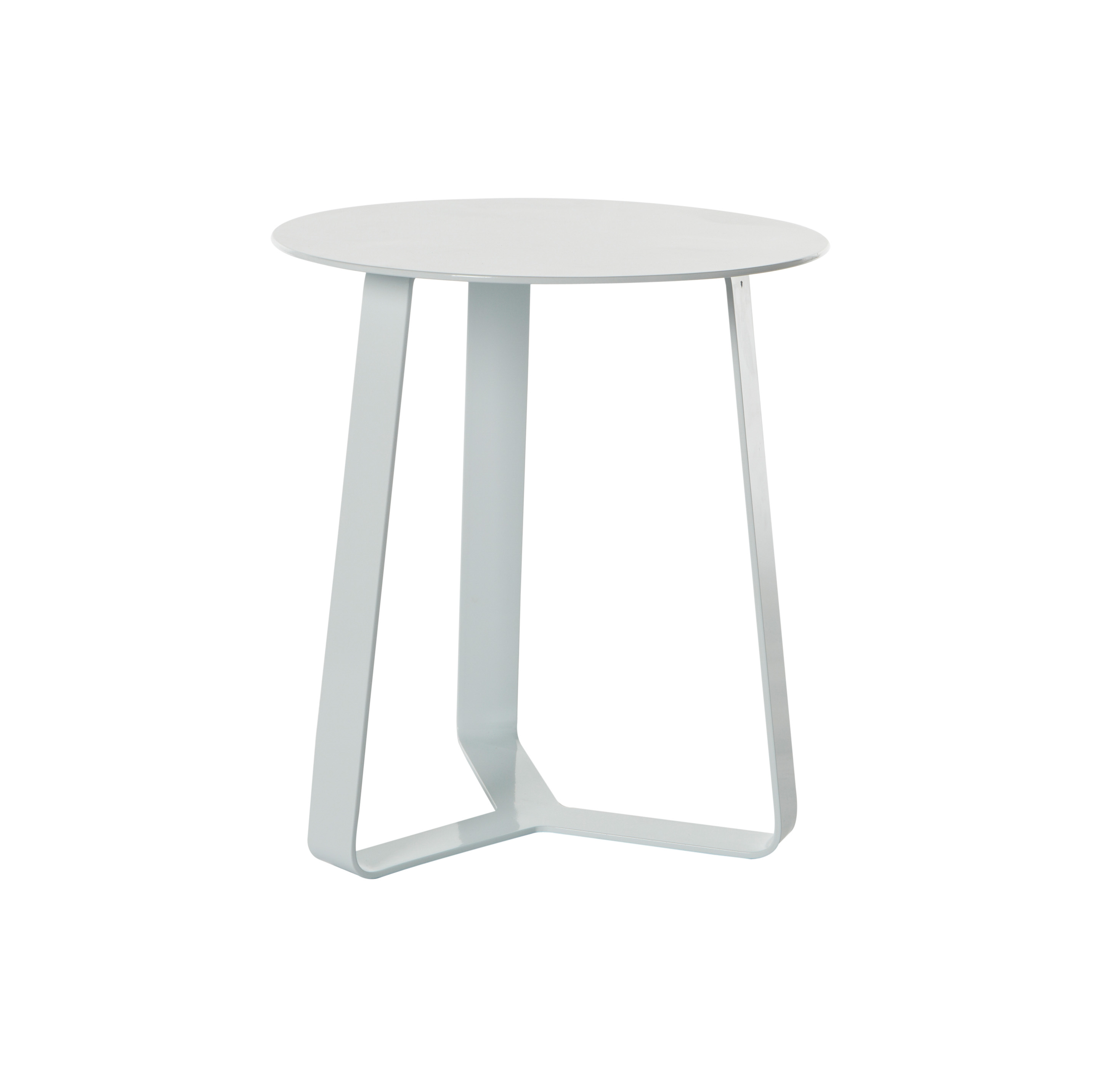Furniture Hero-Images Coffee-Side-Tables-and-Trolleys cancun-ali-round-side-table-02