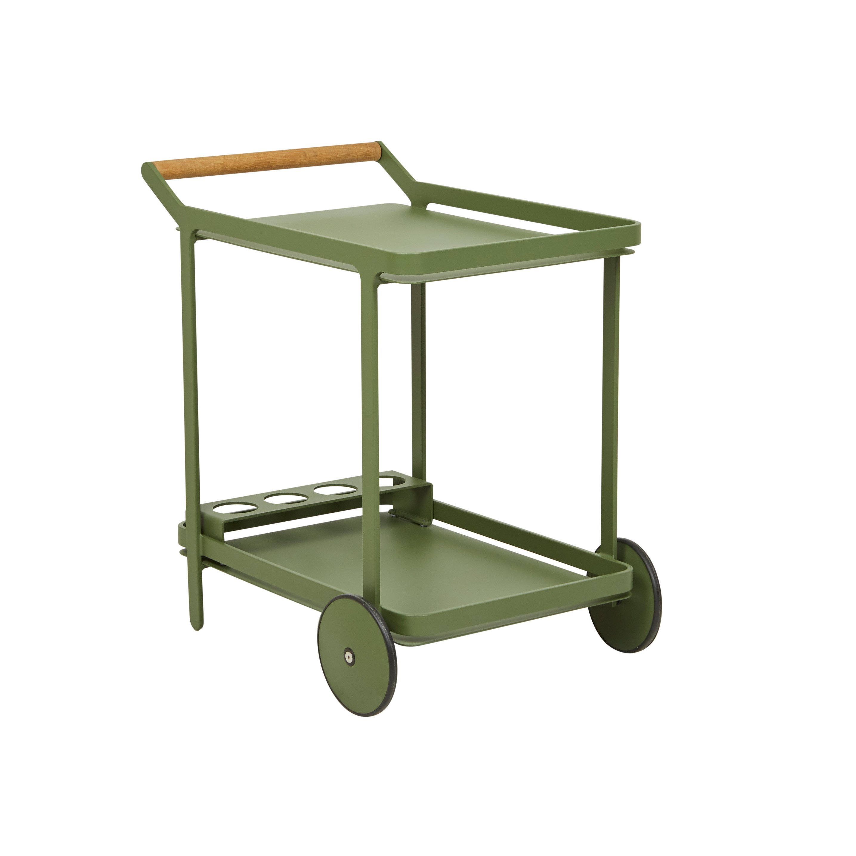 Furniture Hero-Images Coffee-Side-Tables-and-Trolleys lagoon-bar-trolley-02