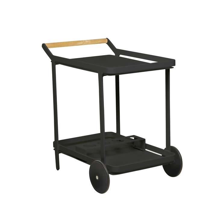 Furniture Hero-Images Coffee-Side-Tables-and-Trolleys lagoon-bar-trolley-03