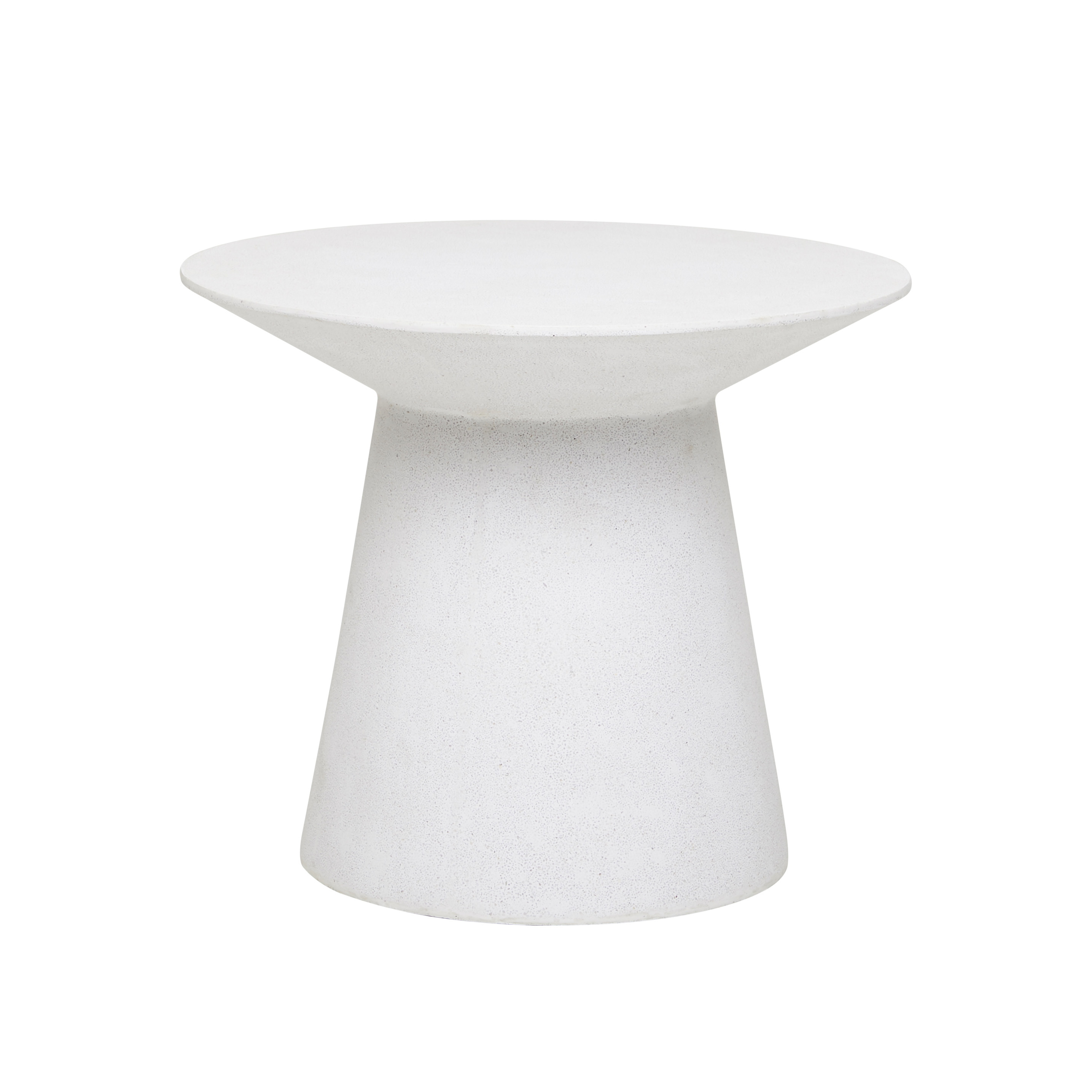 Furniture Hero-Images Coffee-Side-Tables-and-Trolleys livorno-round-side-table-01