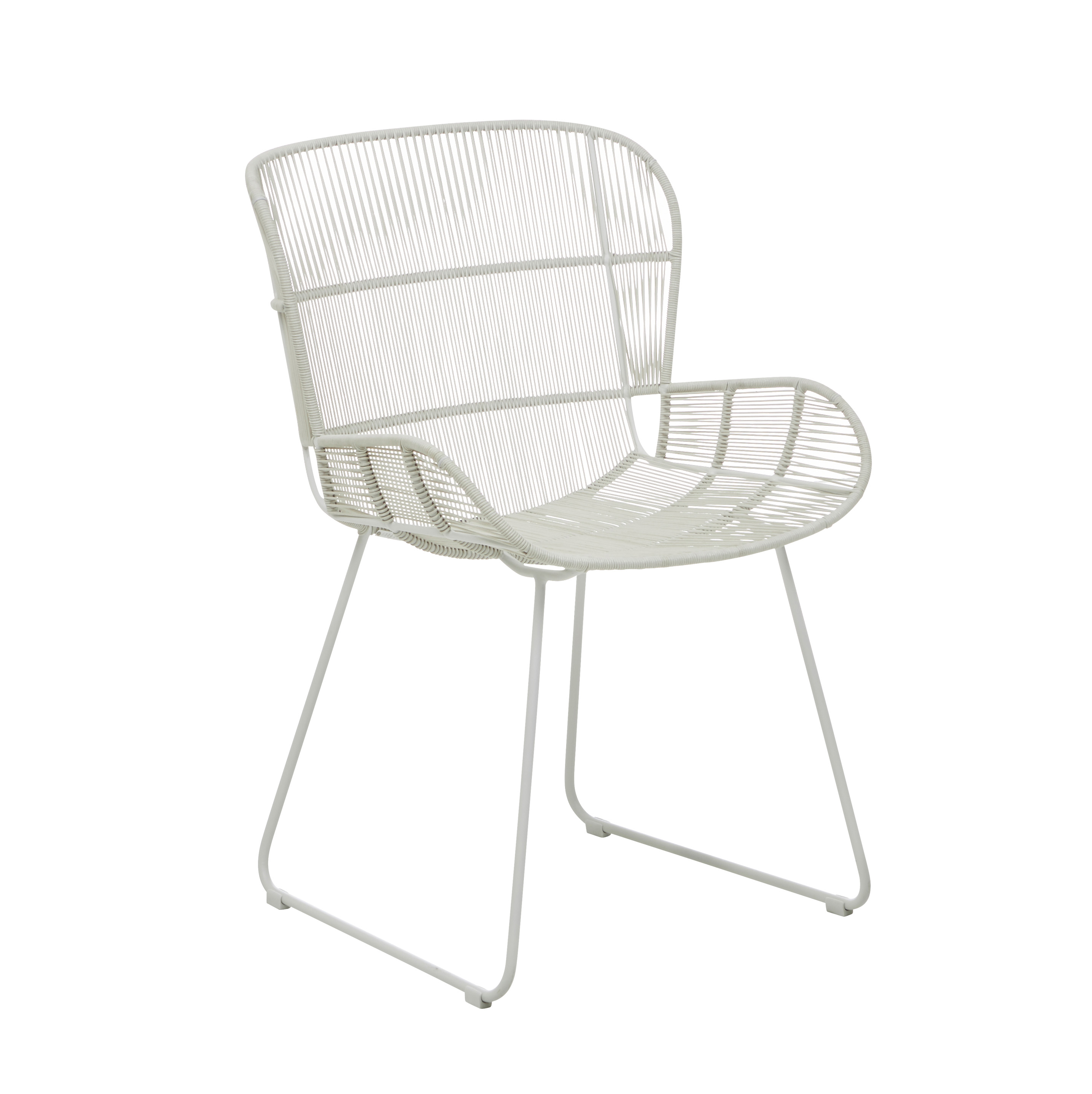 Furniture Hero-Images Dining-Chairs-Benches-and-Stools granada-butterfly-03