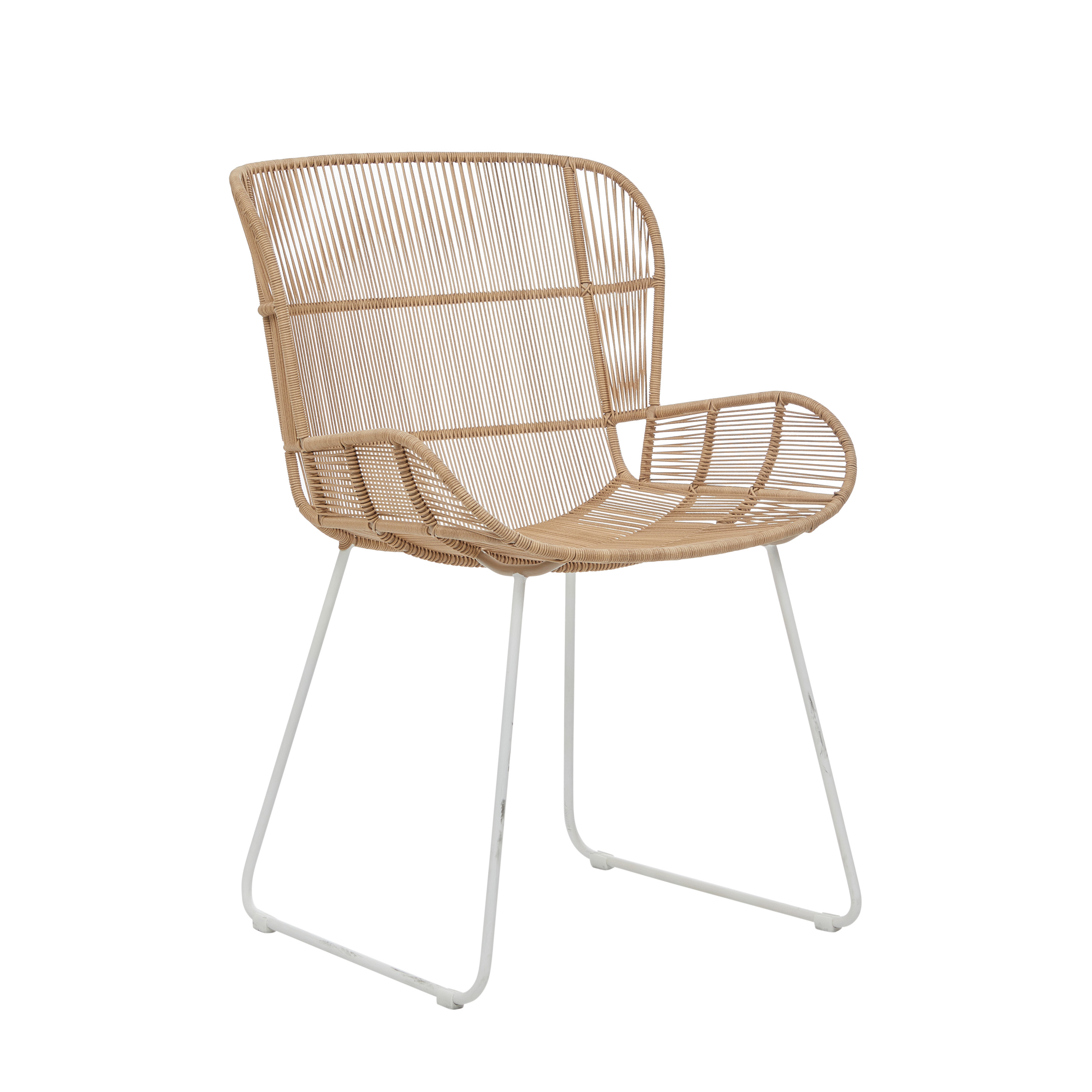 Furniture Hero-Images Dining-Chairs-Benches-and-Stools granada-butterfly-04