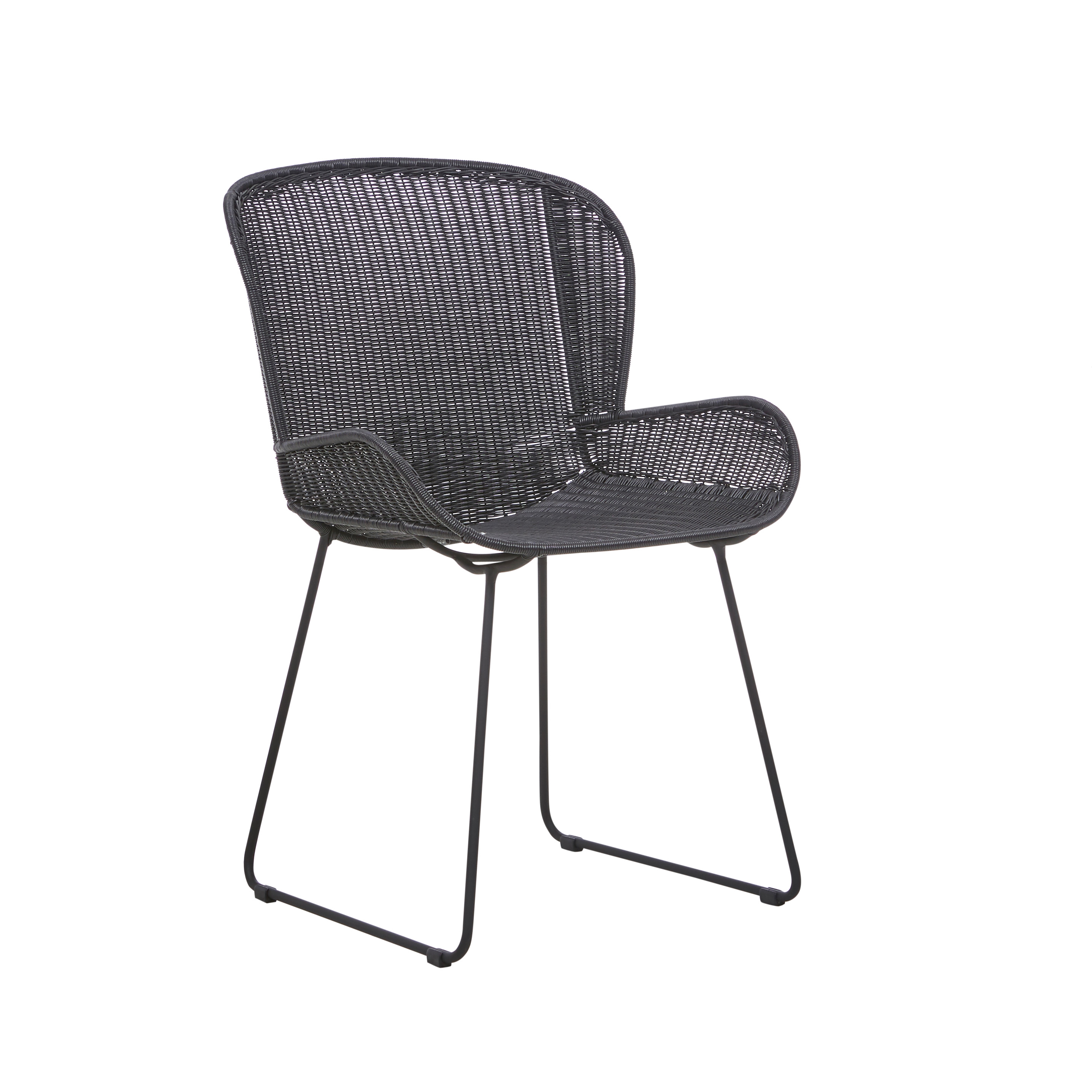 Furniture Hero-Images Dining-Chairs-Benches-and-Stools granada-butterfly-closed-weave-02