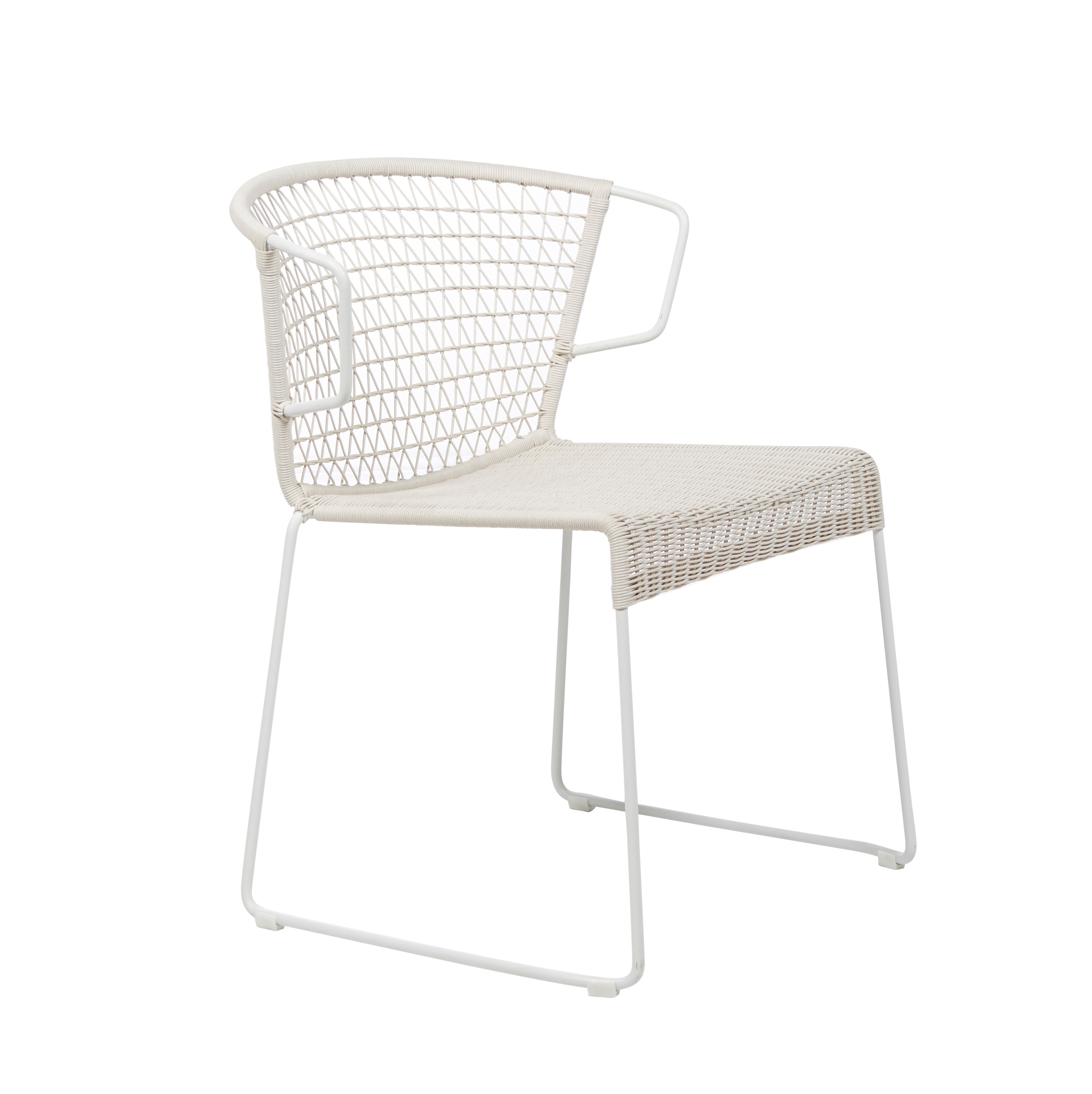 Furniture Hero-Images Dining-Chairs-Benches-and-Stools granada-rhodes-arm-01