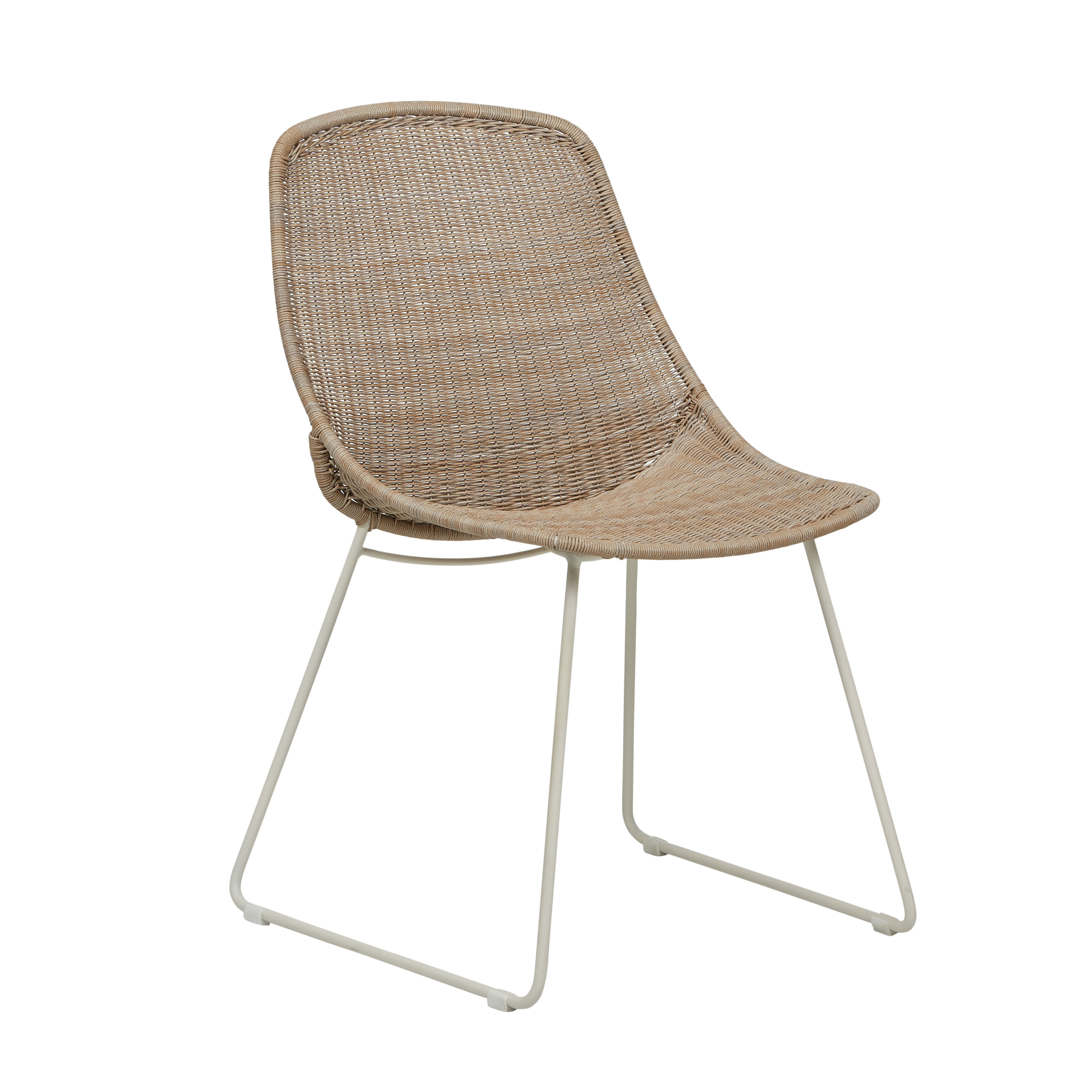 Furniture Hero-Images Dining-Chairs-Benches-and-Stools granada-scoop-closed-weave-01