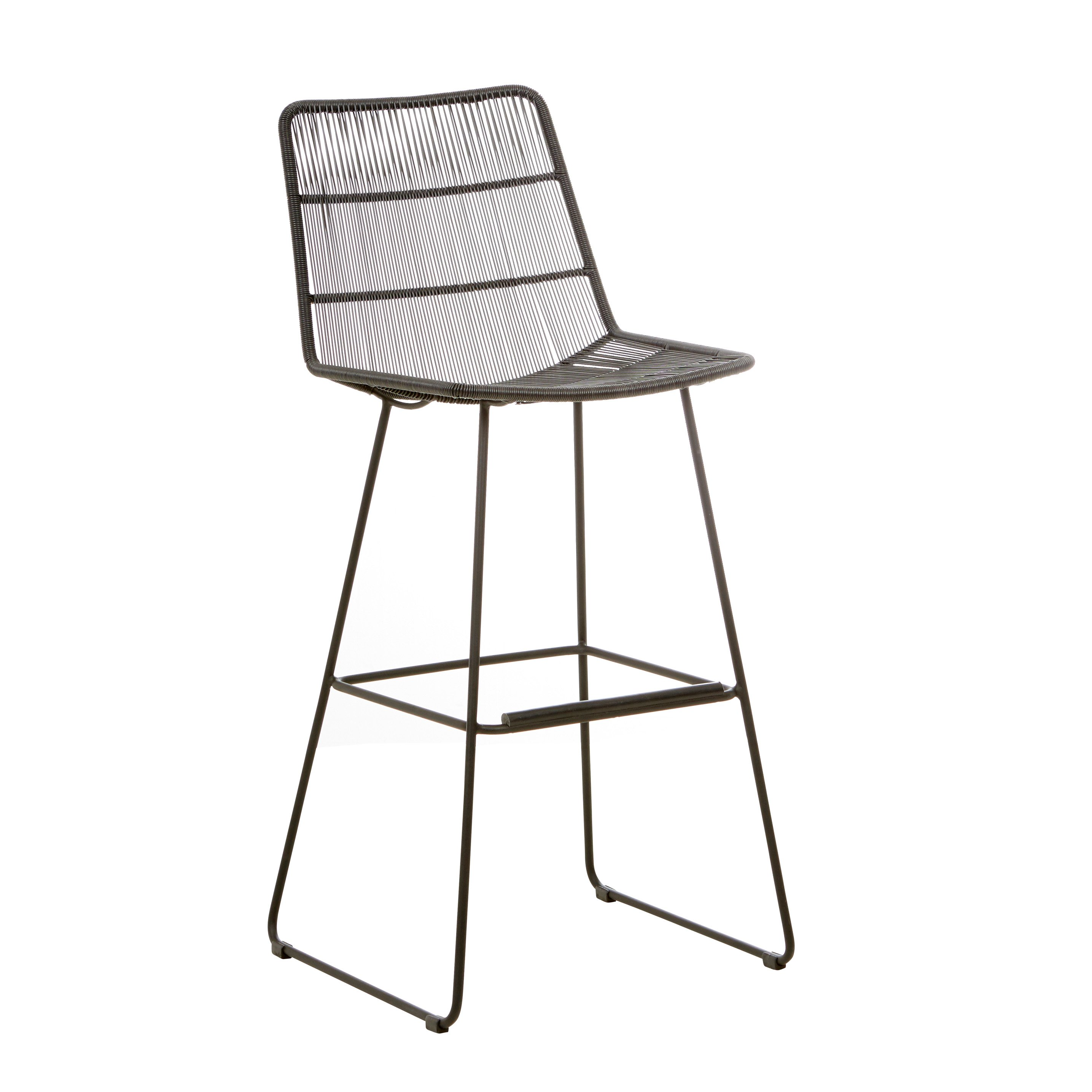 Furniture Hero-Images Dining-Chairs-Benches-and-Stools granada-sleigh-barstool-01