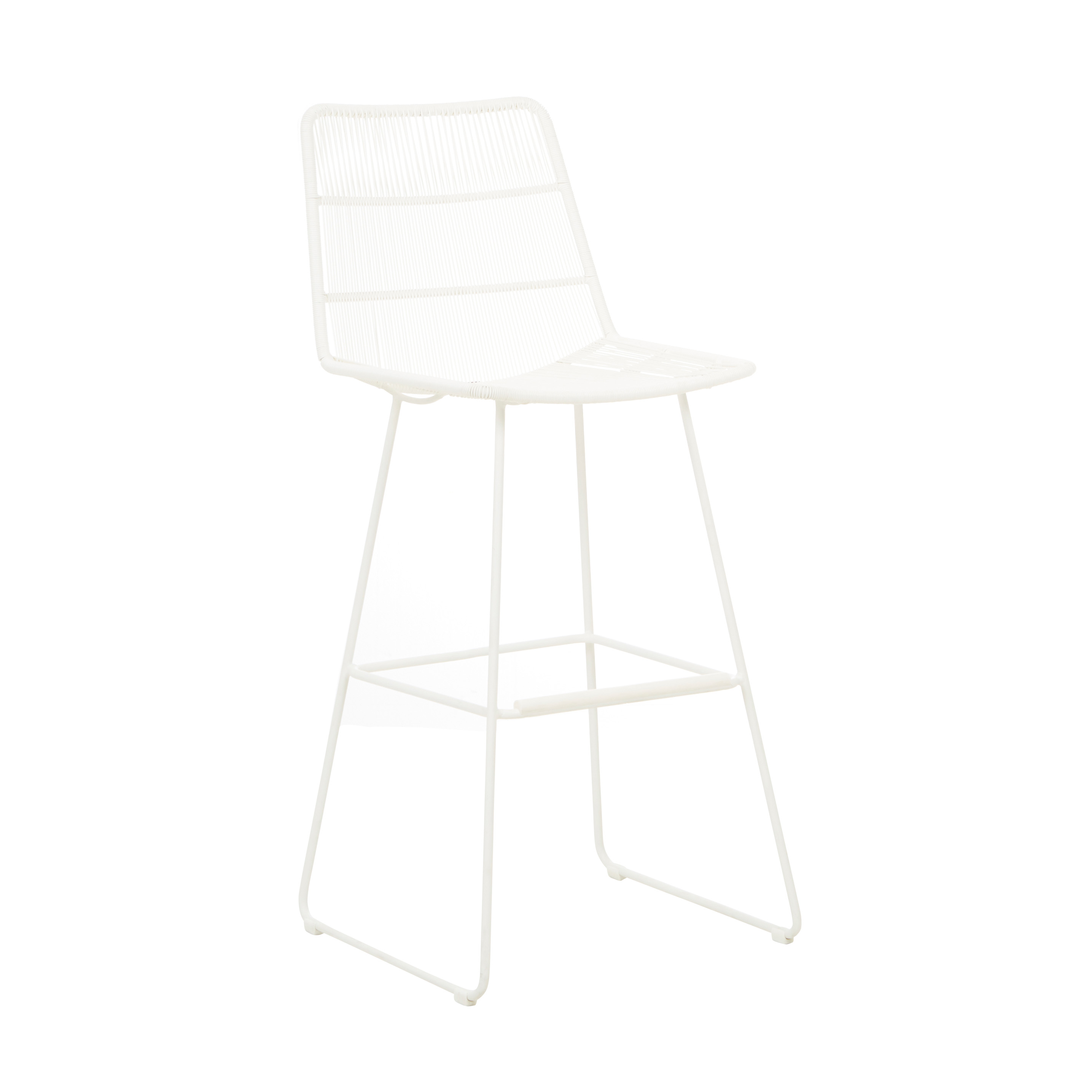 Furniture Hero-Images Dining-Chairs-Benches-and-Stools granada-sleigh-barstool-02