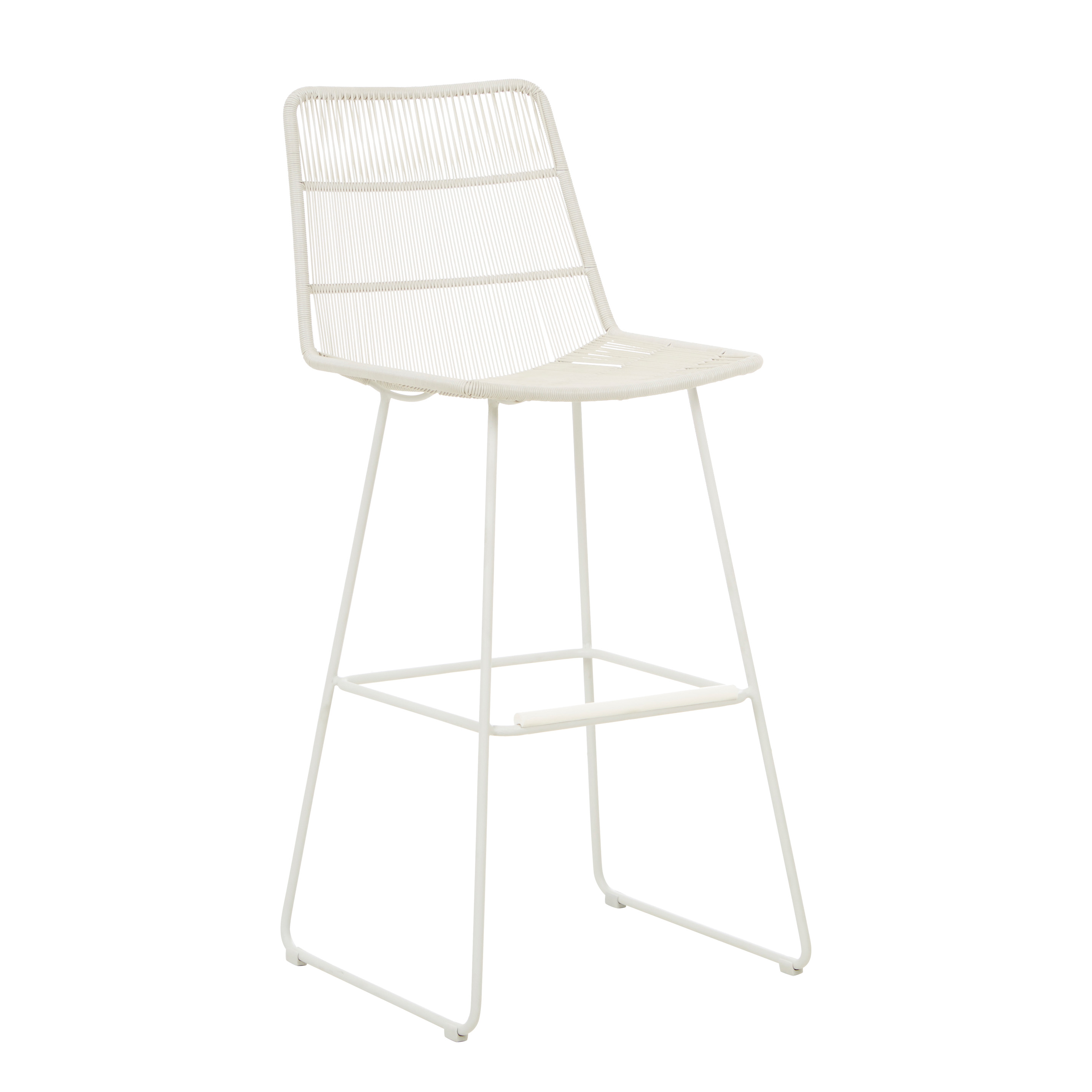 Furniture Hero-Images Dining-Chairs-Benches-and-Stools granada-sleigh-barstool-03