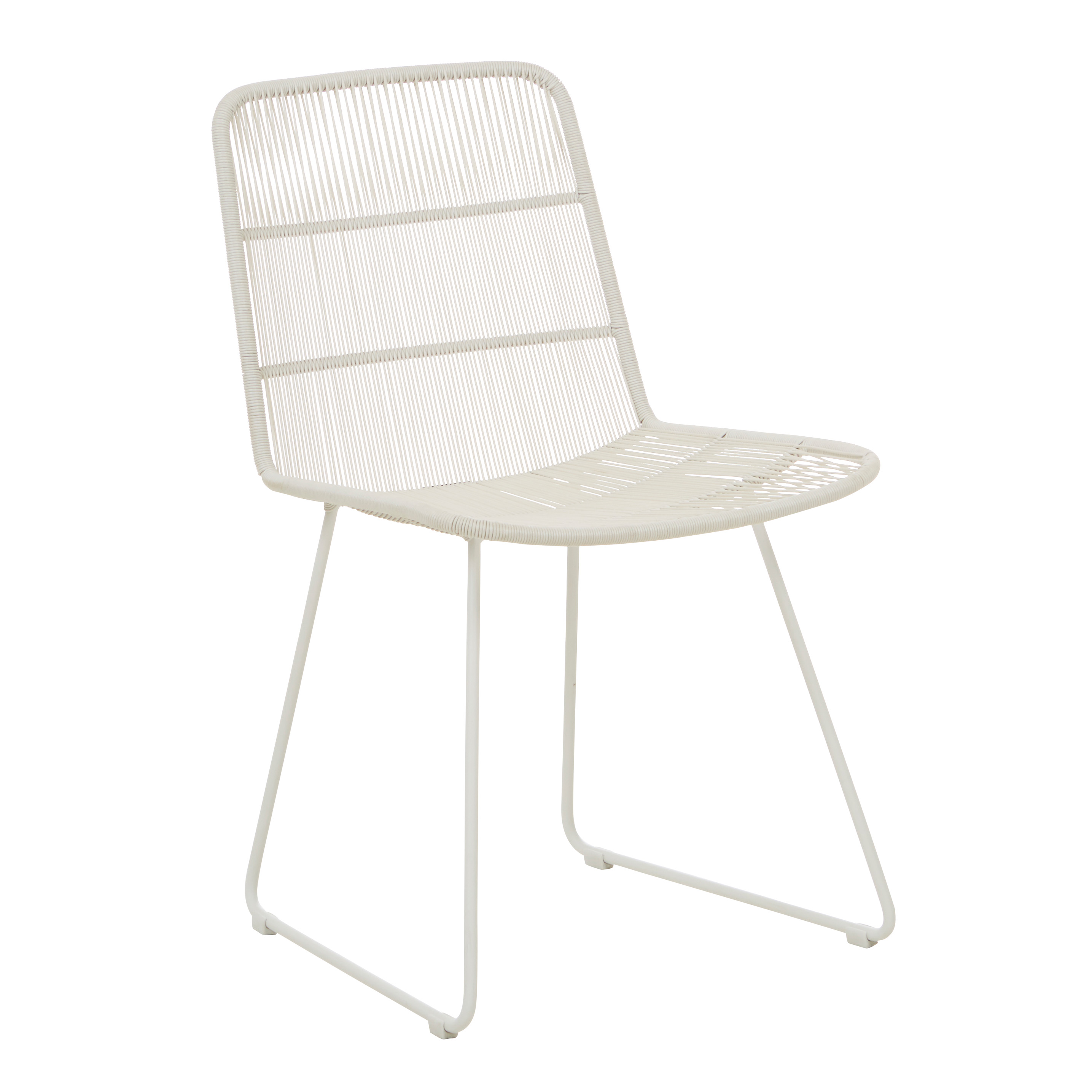 Furniture Hero-Images Dining-Chairs-Benches-and-Stools granada-sleigh-dining-chair-03
