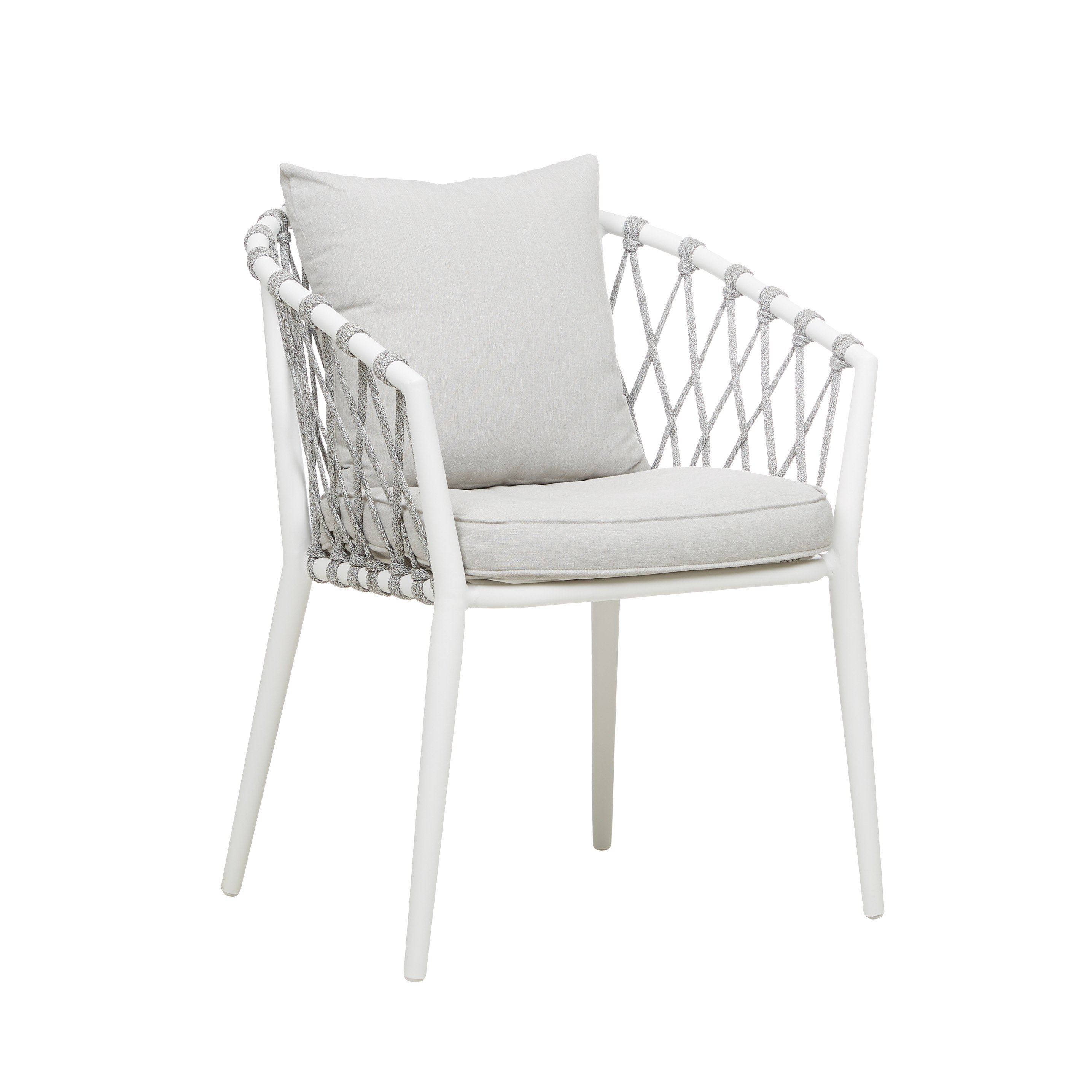 Furniture Hero-Images Dining-Chairs-Benches-and-Stools maui-arm-dining-chair-01