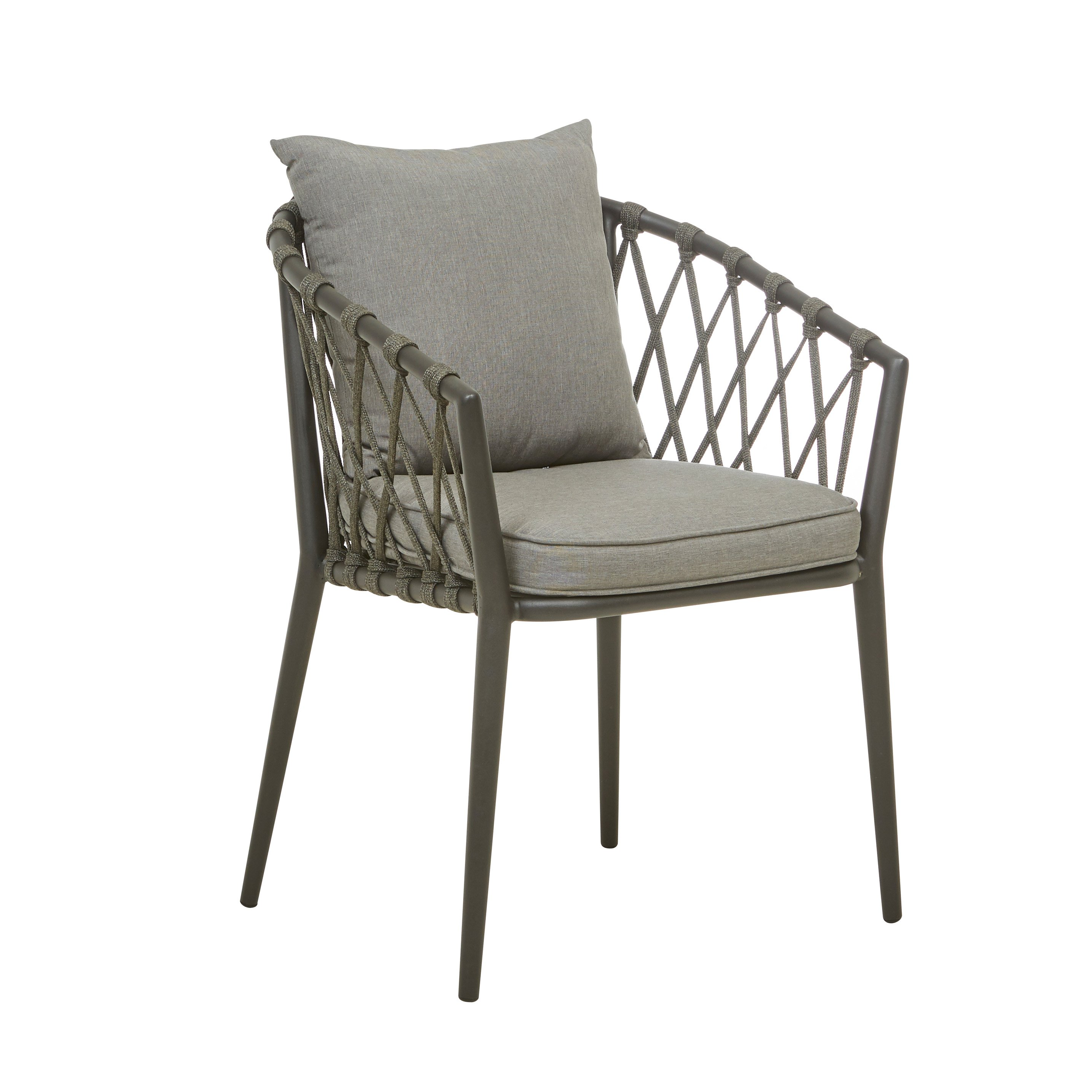 Furniture Hero-Images Dining-Chairs-Benches-and-Stools maui-arm-dining-chair-02