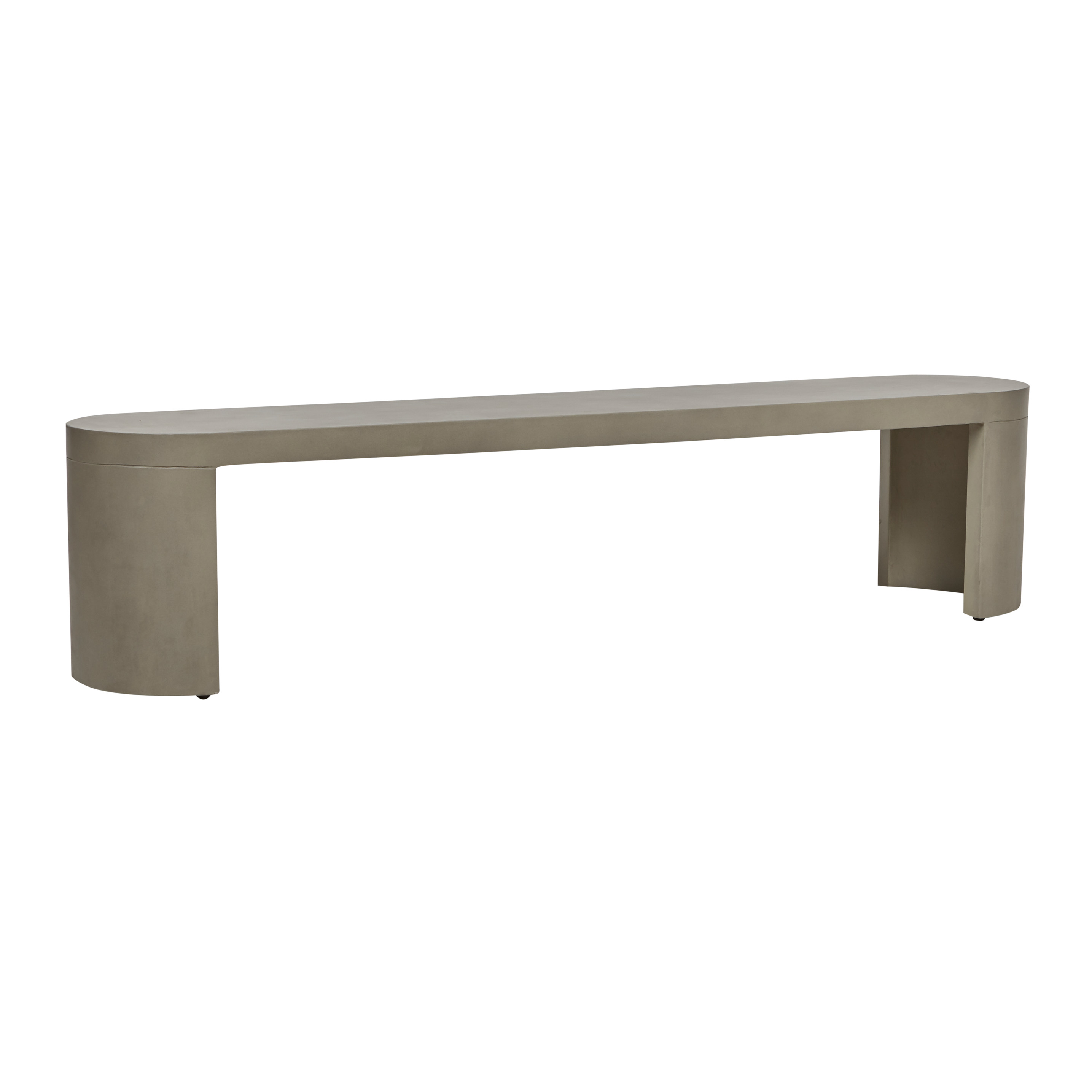 Furniture Hero-Images Dining-Chairs-Benches-and-Stools ossa-concrete-bench-02