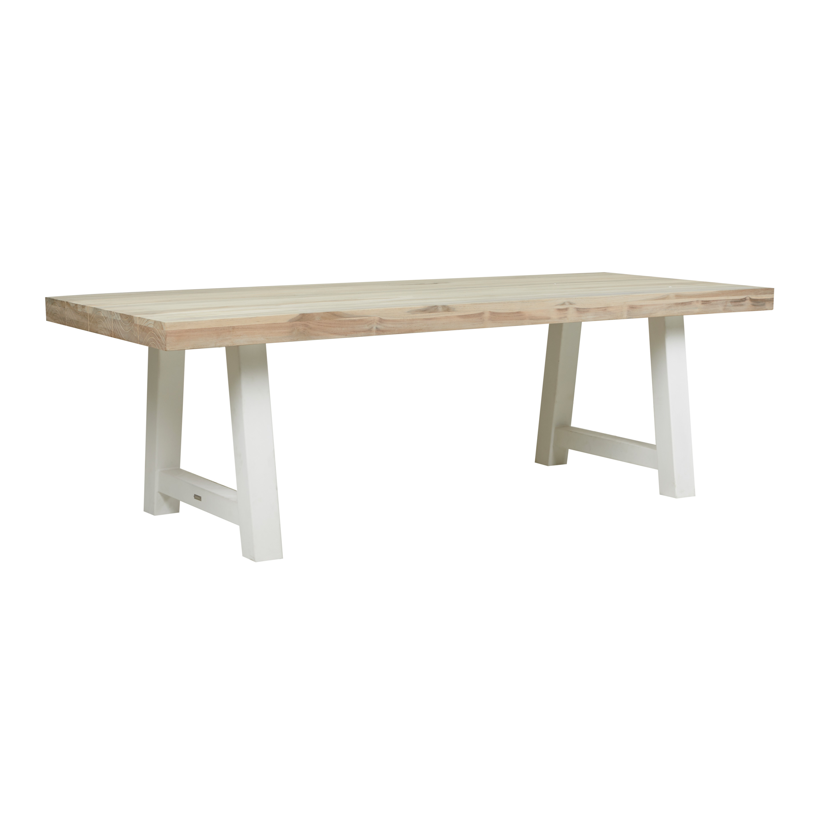 Furniture Hero-Images Dining-Tables granada-beach-eight-seater-02