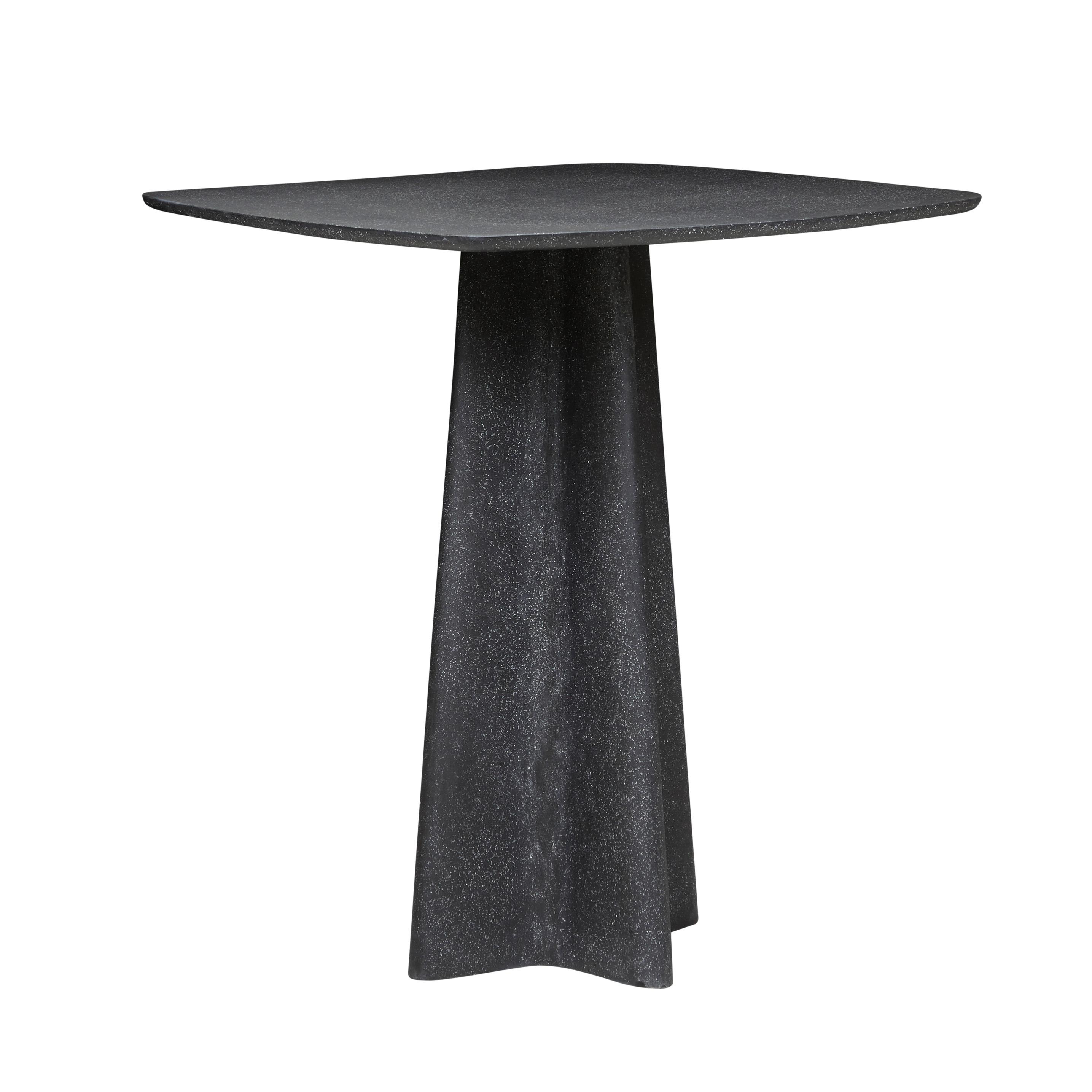Furniture Hero-Images Dining-Tables livorno-bar-01