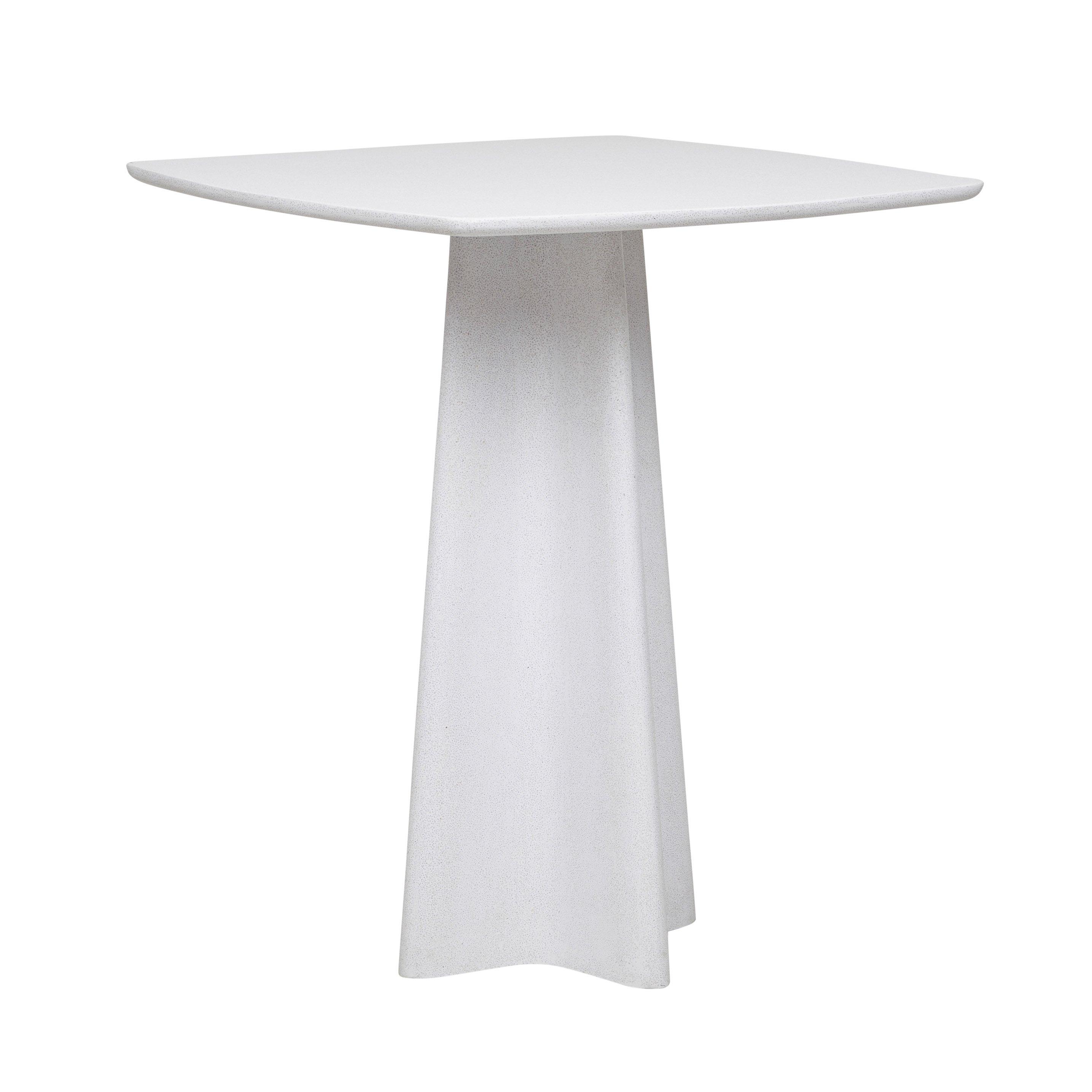Furniture Hero-Images Dining-Tables livorno-bar-02
