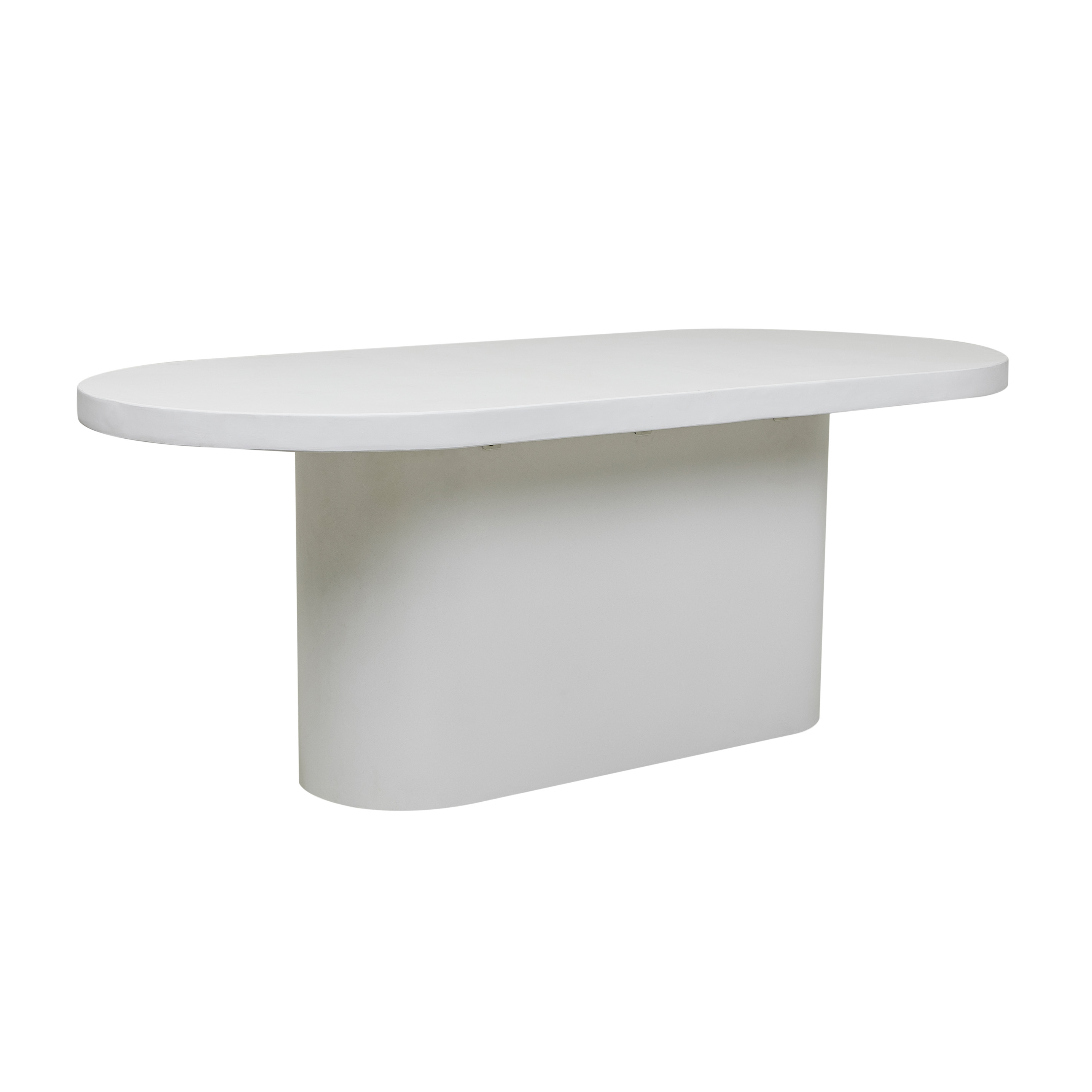 Furniture Hero-Images Dining-Tables ossa-concrete-oval-01