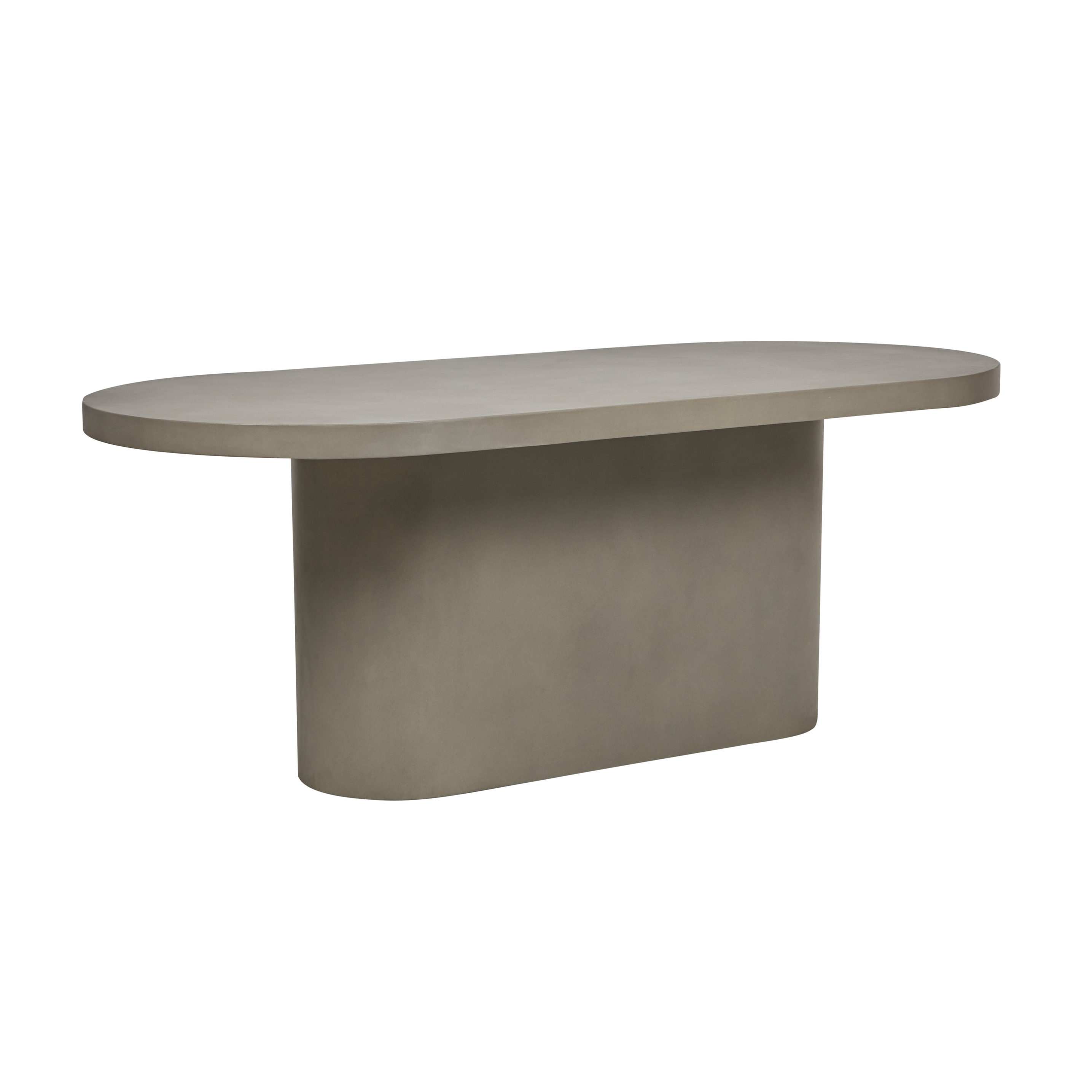 Furniture Hero-Images Dining-Tables ossa-concrete-oval-02