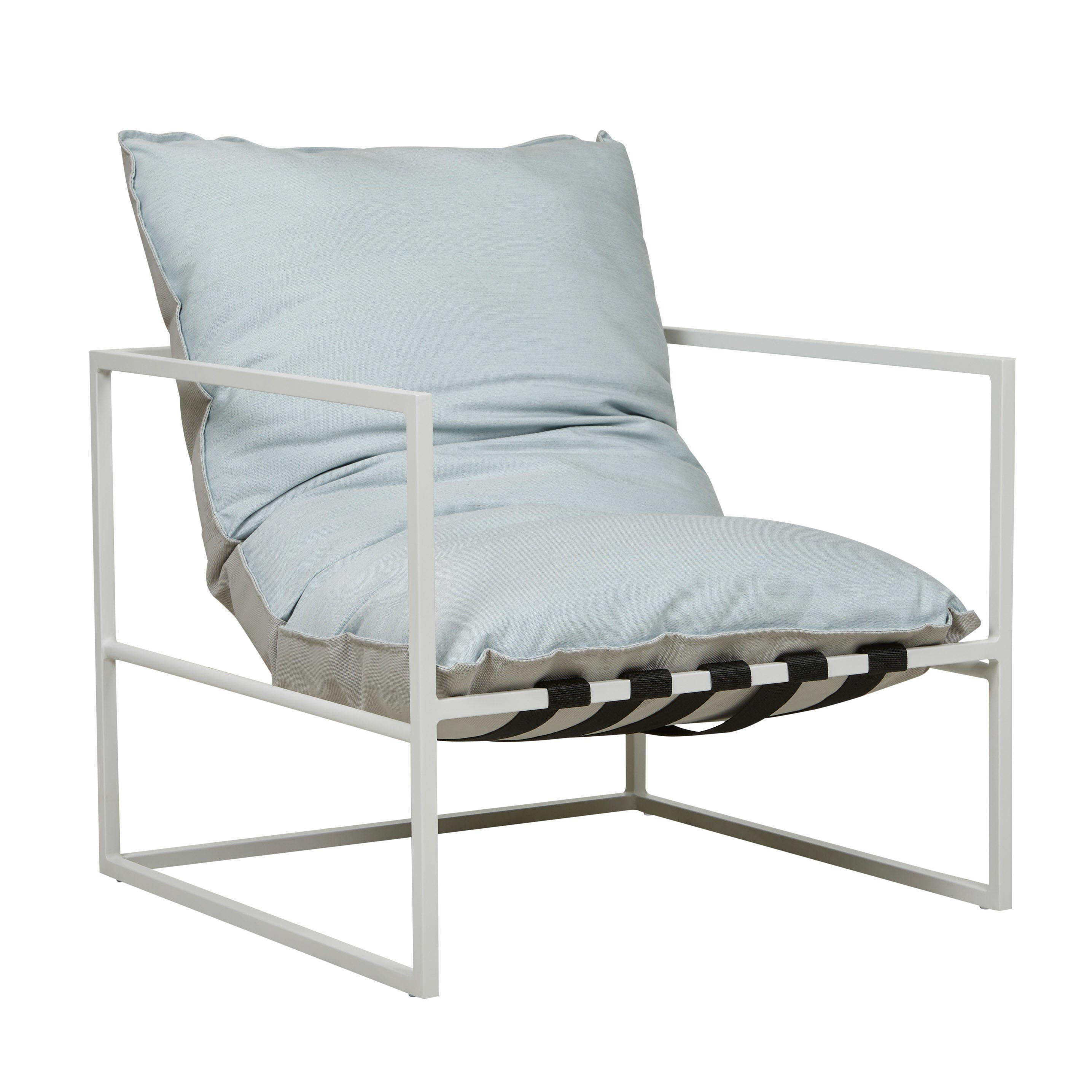 Furniture Hero-Images Occasional-Chairs aruba-frame-04
